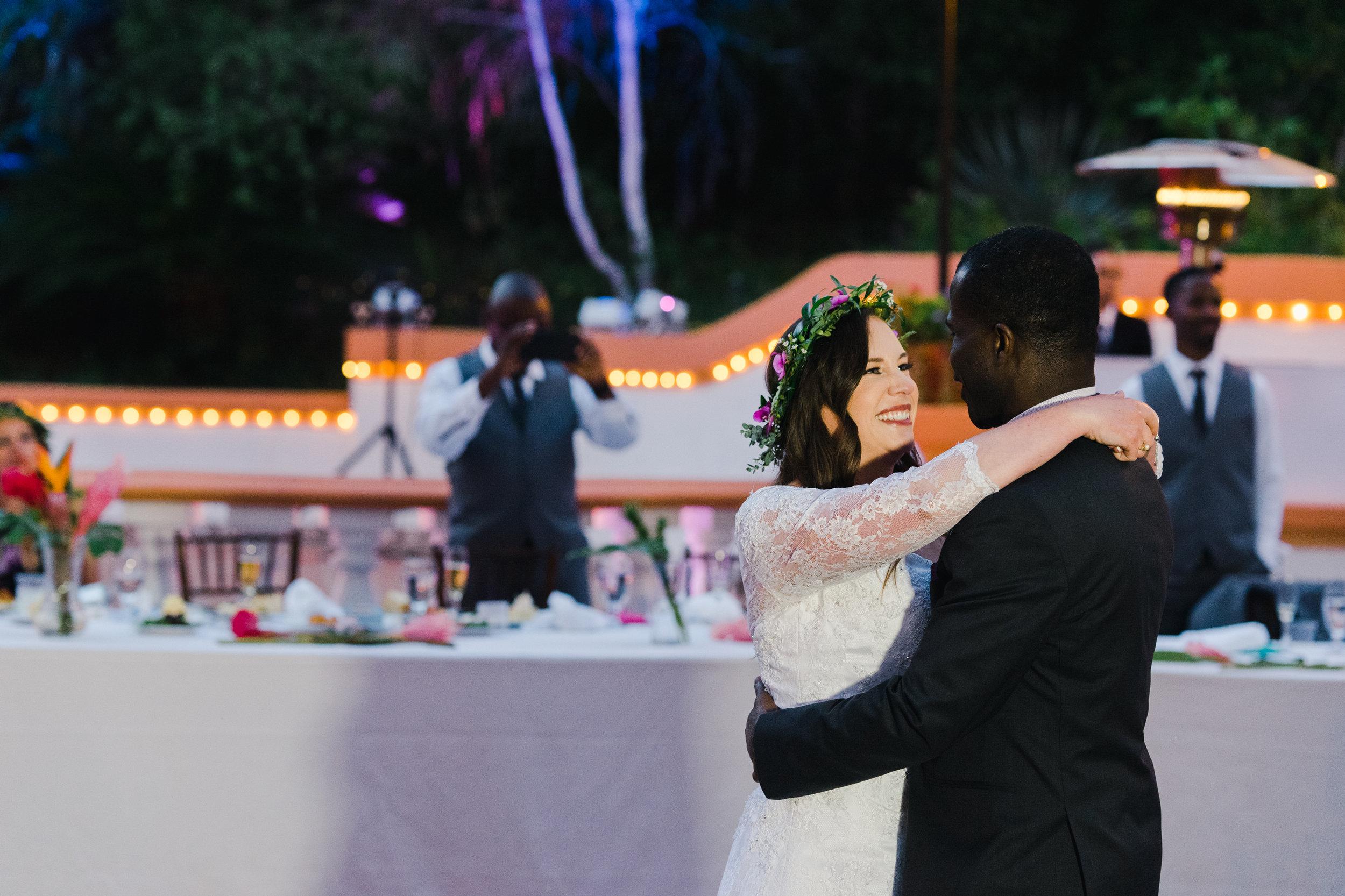 rancho-las-lomas-wedding-kelsey-sim_0226.JPG