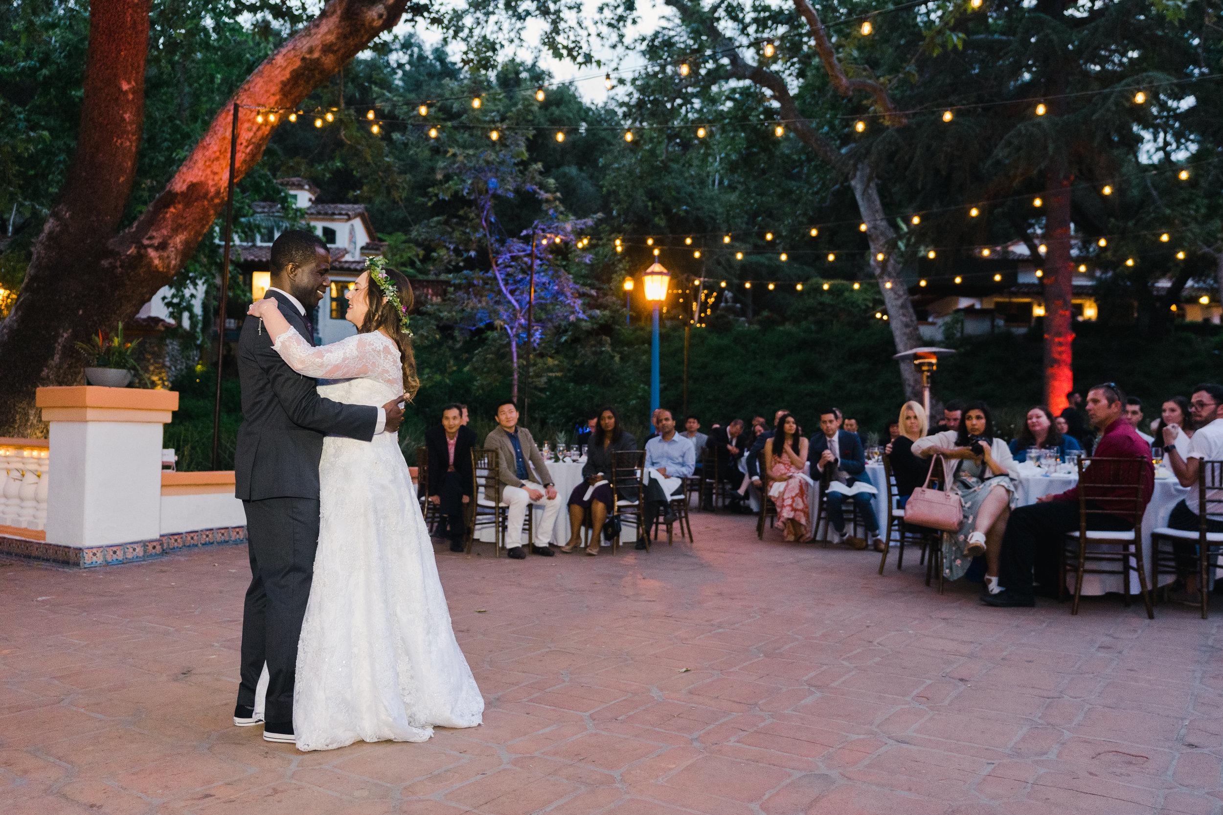 rancho-las-lomas-wedding-kelsey-sim_0227.JPG