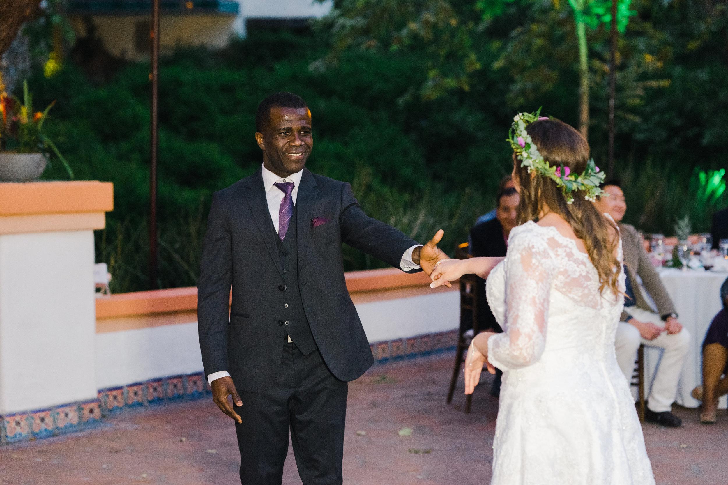 rancho-las-lomas-wedding-kelsey-sim_0229.JPG