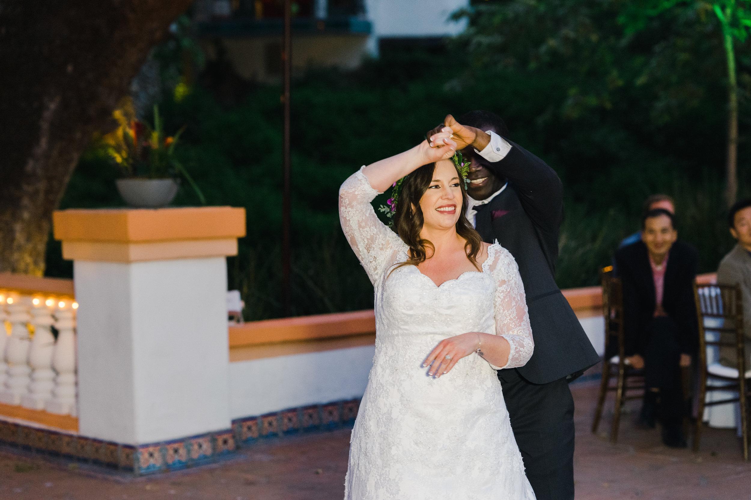 rancho-las-lomas-wedding-kelsey-sim_0230.JPG