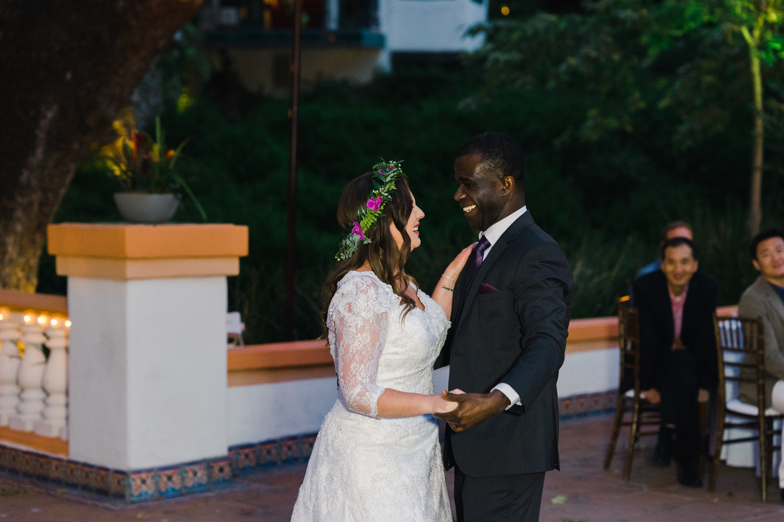 rancho-las-lomas-wedding-kelsey-sim_0231.JPG