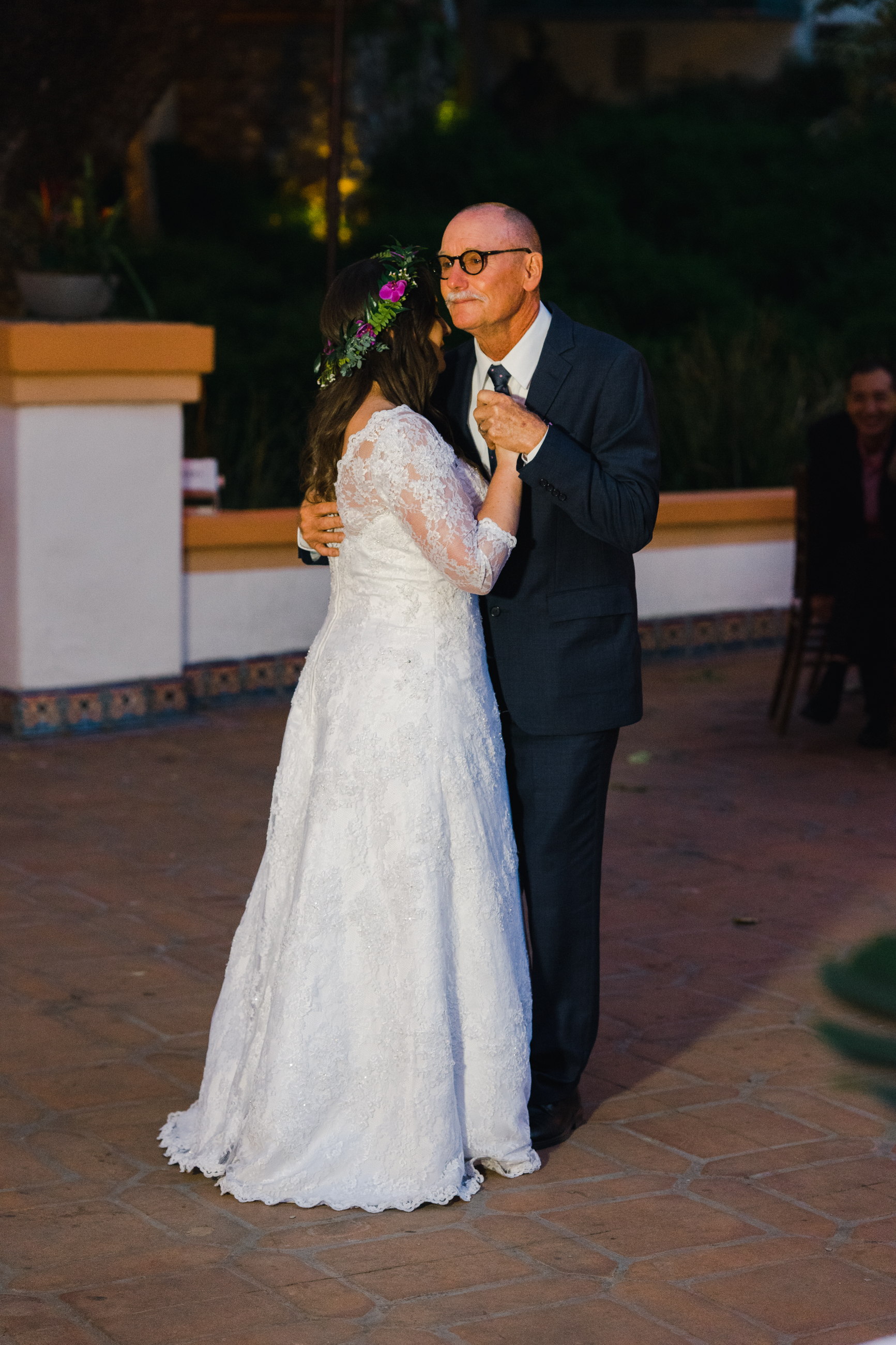 rancho-las-lomas-wedding-kelsey-sim_0232.JPG