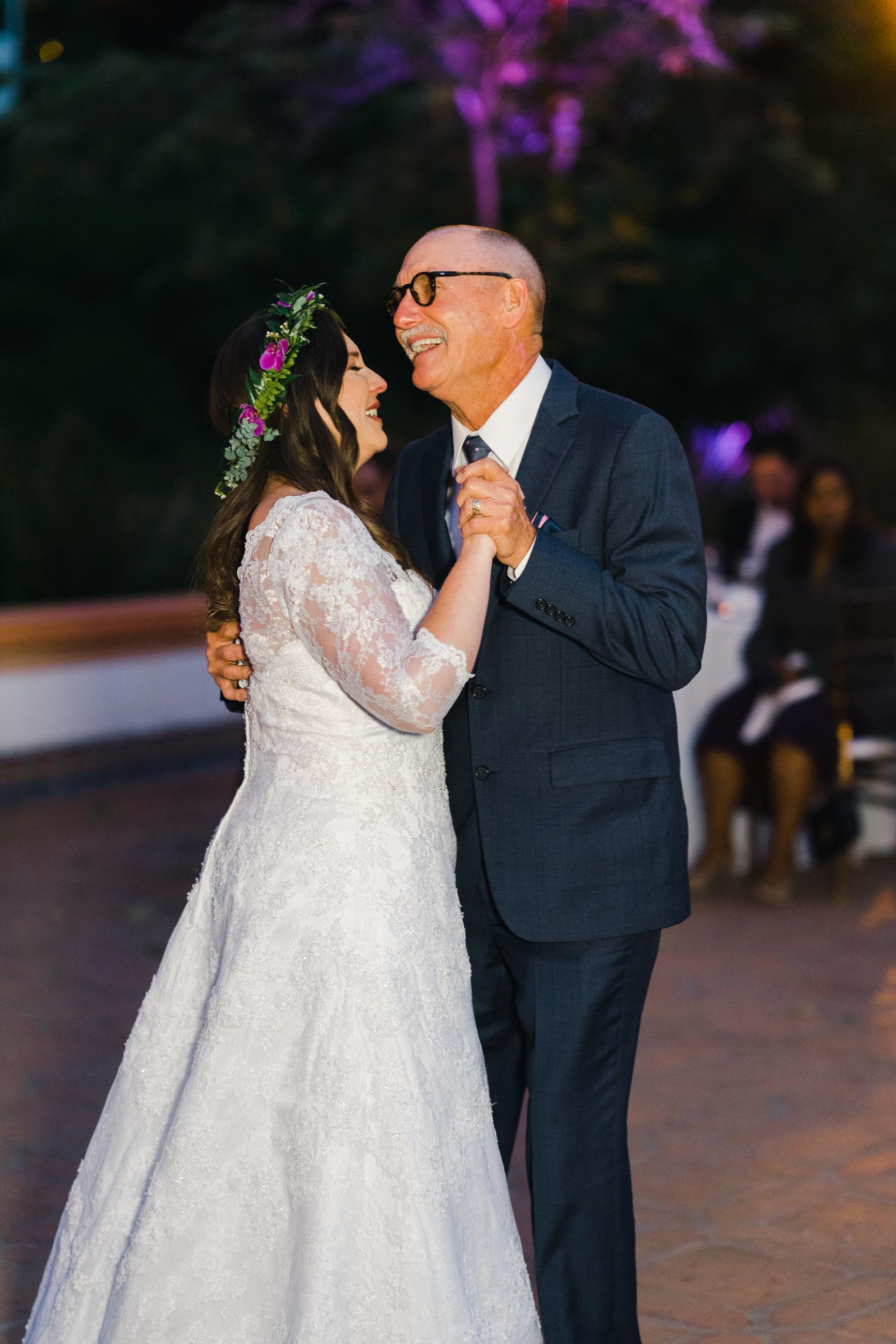 rancho-las-lomas-wedding-kelsey-sim_0233.JPG