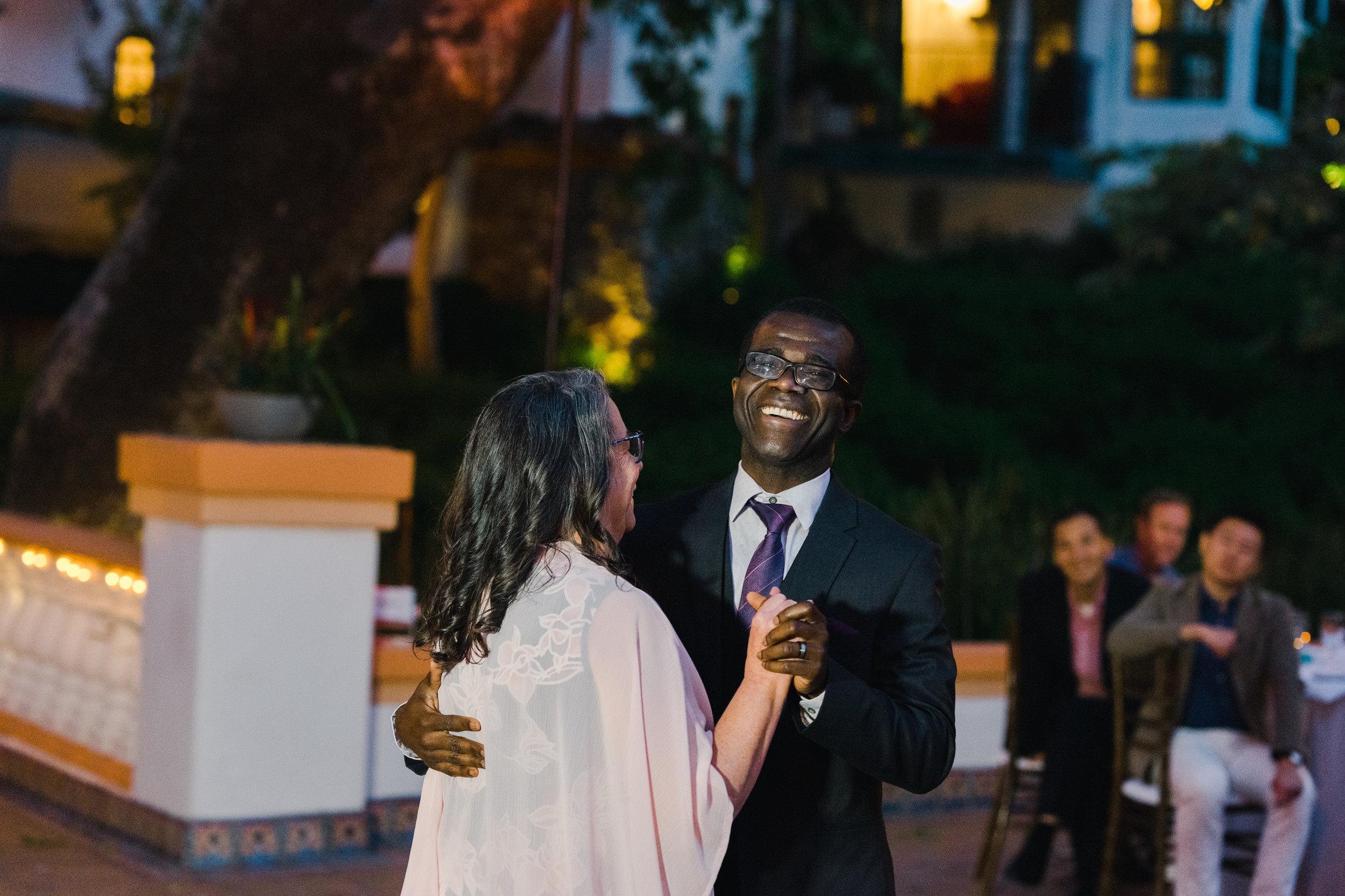 rancho-las-lomas-wedding-kelsey-sim_0234.JPG