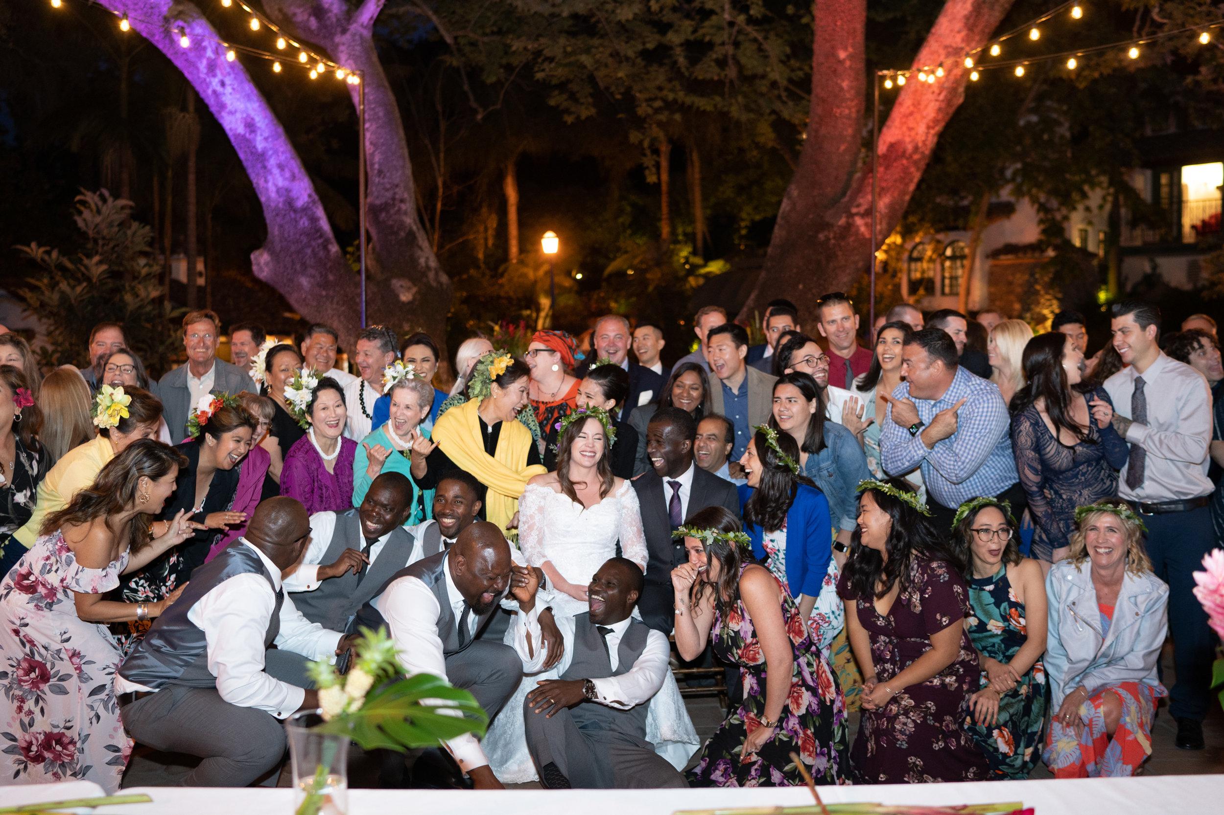 rancho-las-lomas-wedding-kelsey-sim_0239.JPG