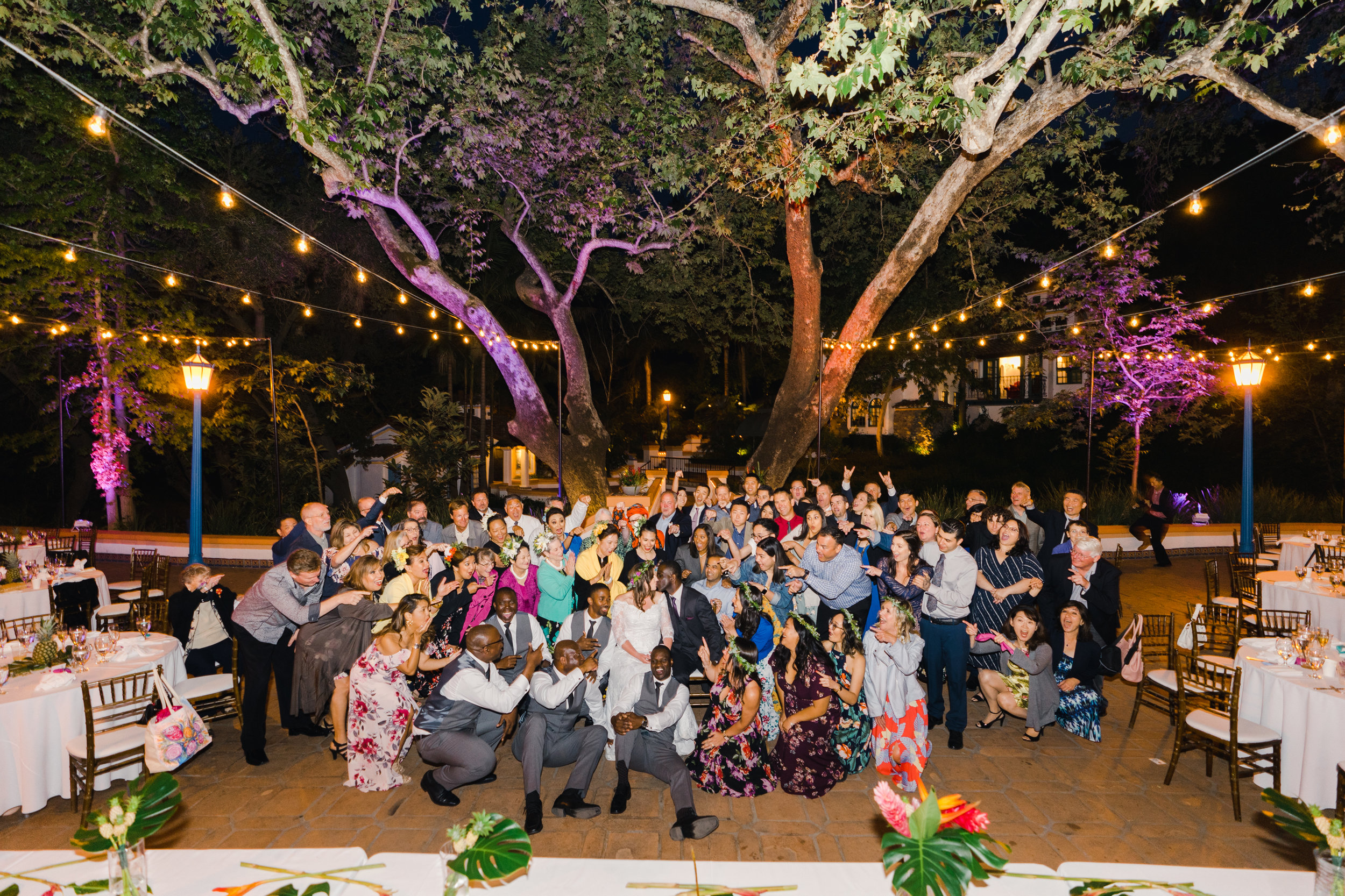 rancho-las-lomas-wedding-kelsey-sim_0240.JPG