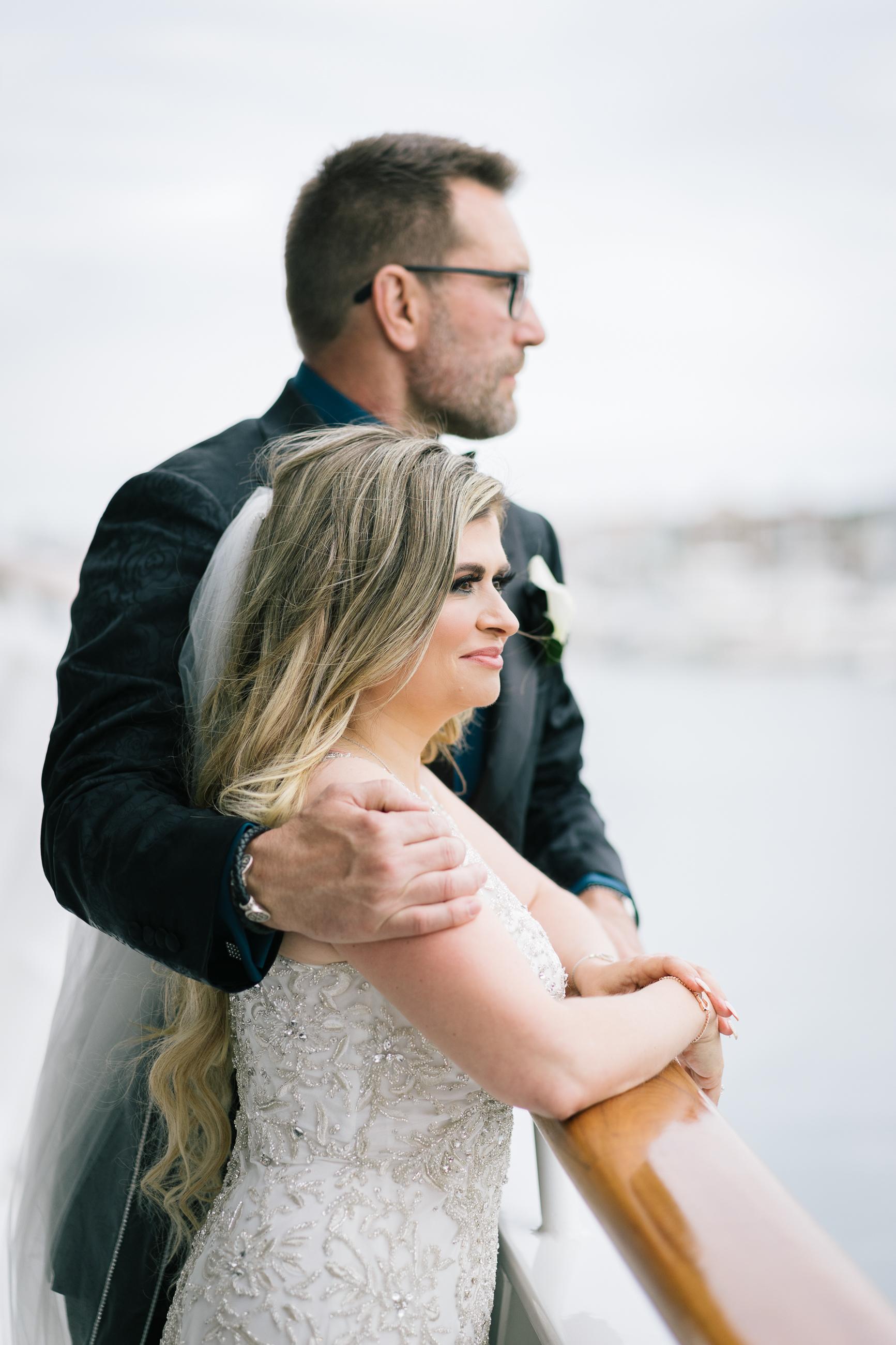Tatiana+Josh_Wedding0312.jpg