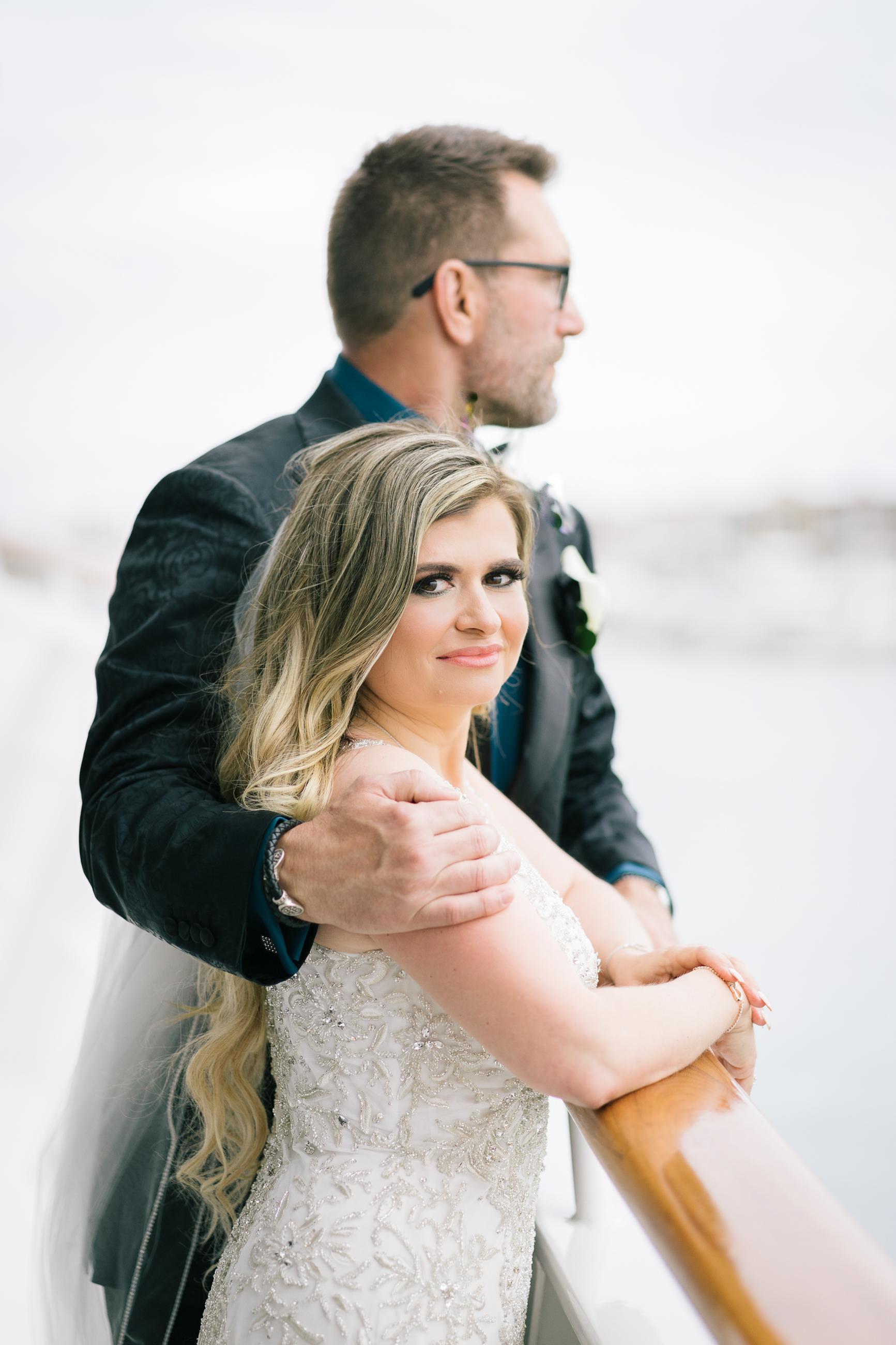 Tatiana+Josh_Wedding0313.jpg