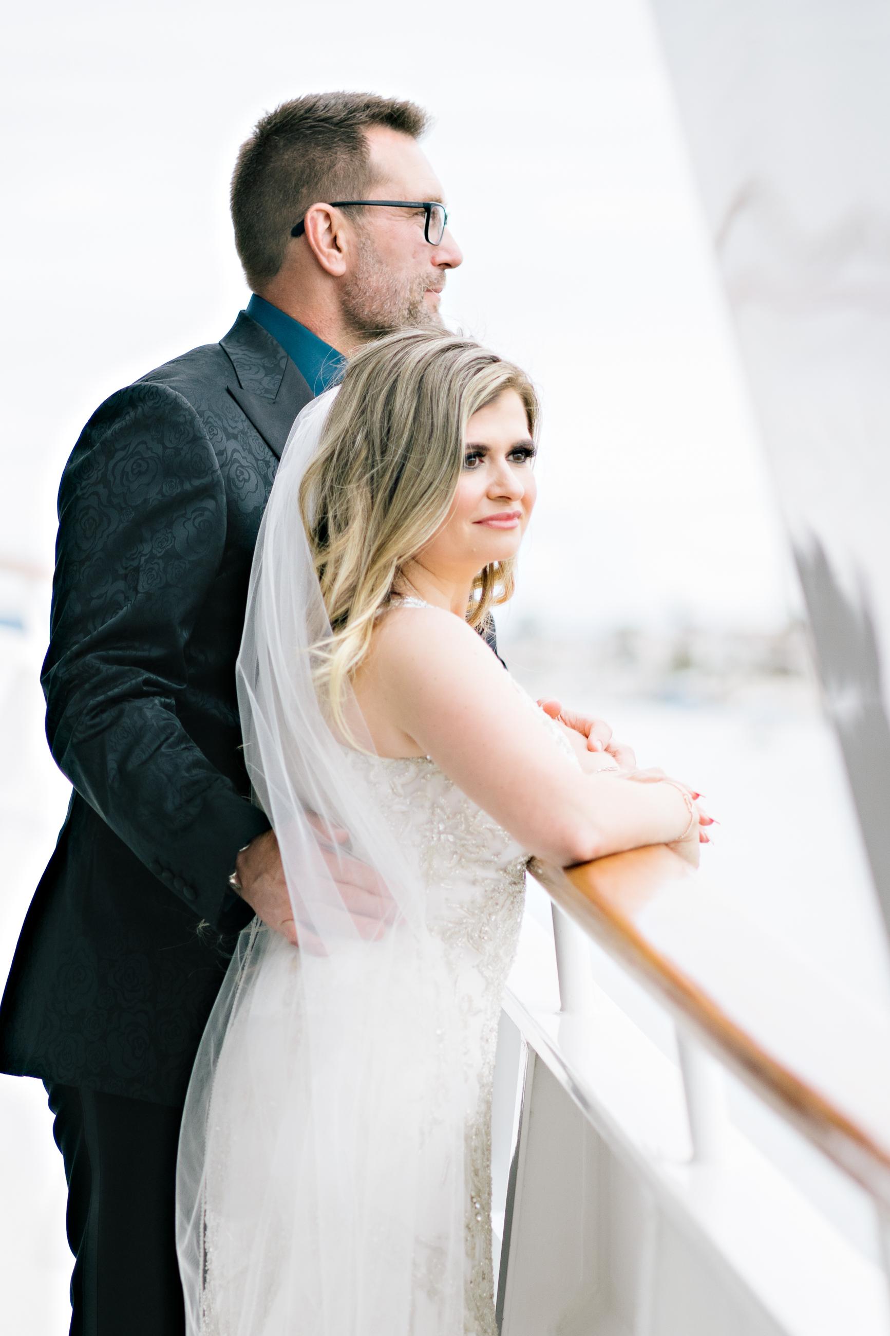 Tatiana+Josh_Wedding0327-Edit.jpg