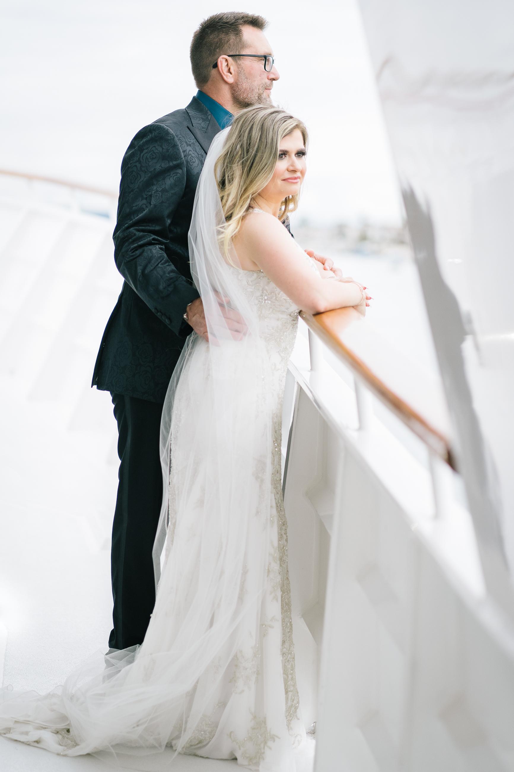 Tatiana+Josh_Wedding0328.jpg