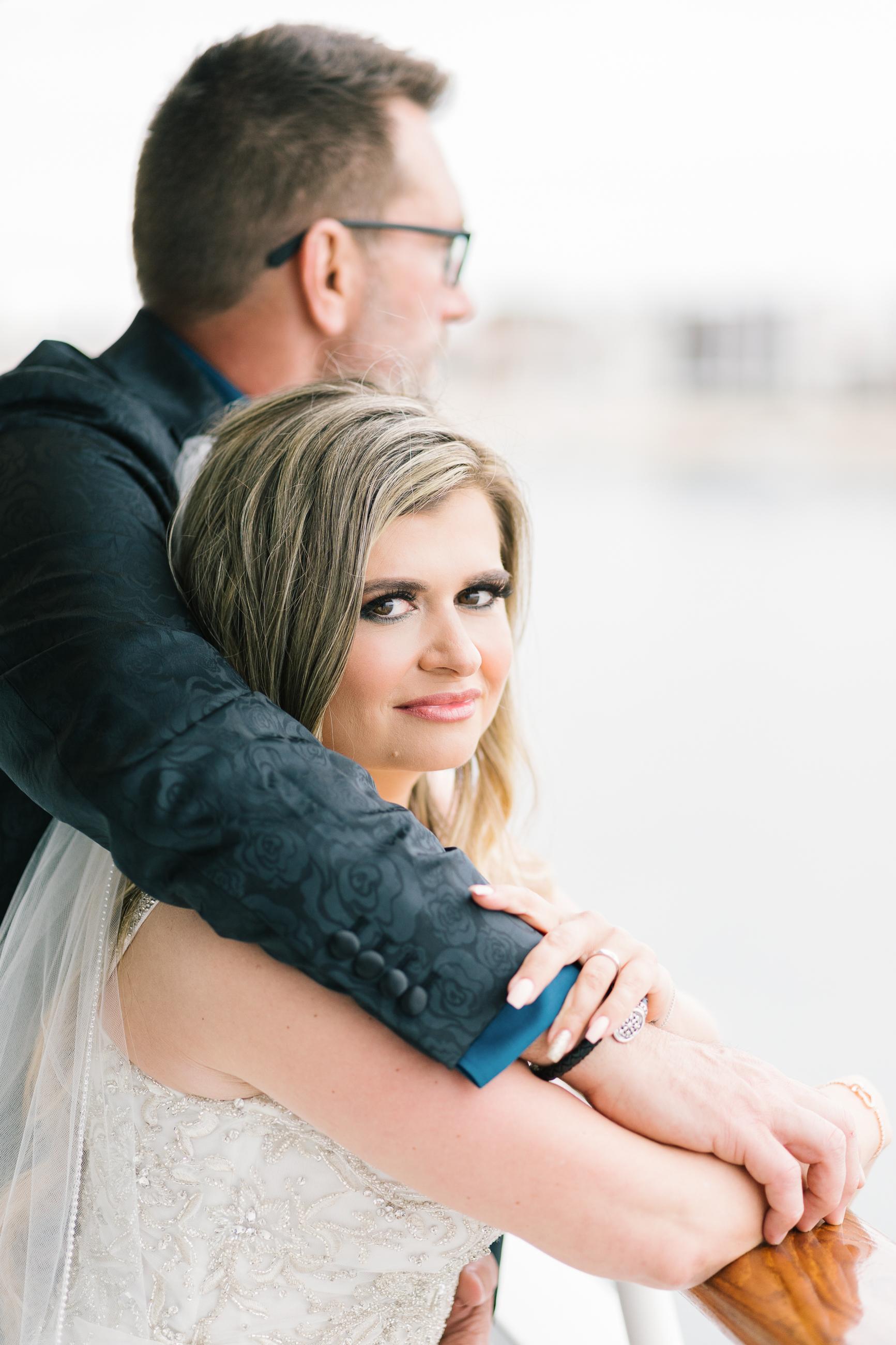Tatiana+Josh_Wedding0340.jpg