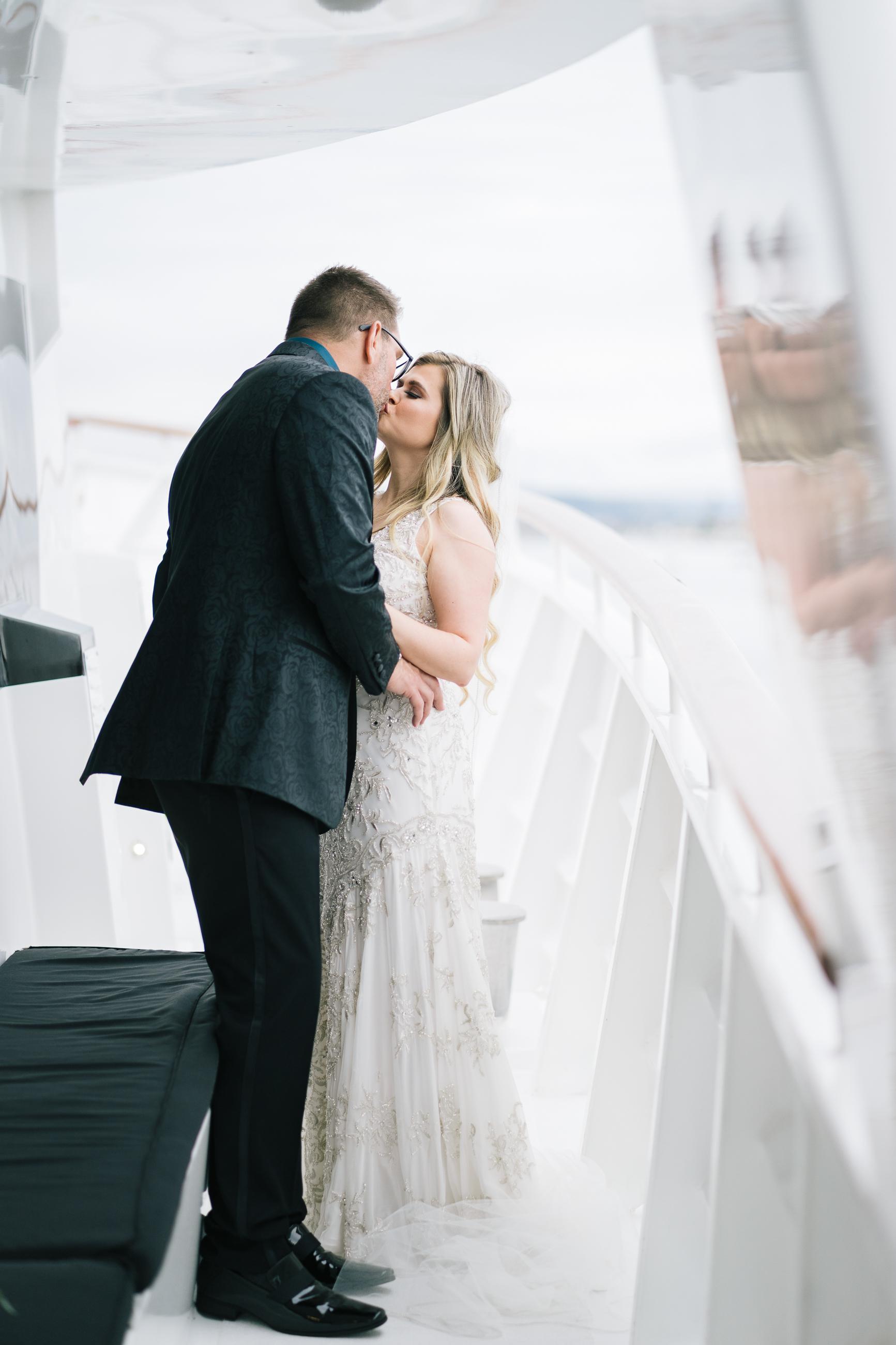 Tatiana+Josh_Wedding0347.jpg