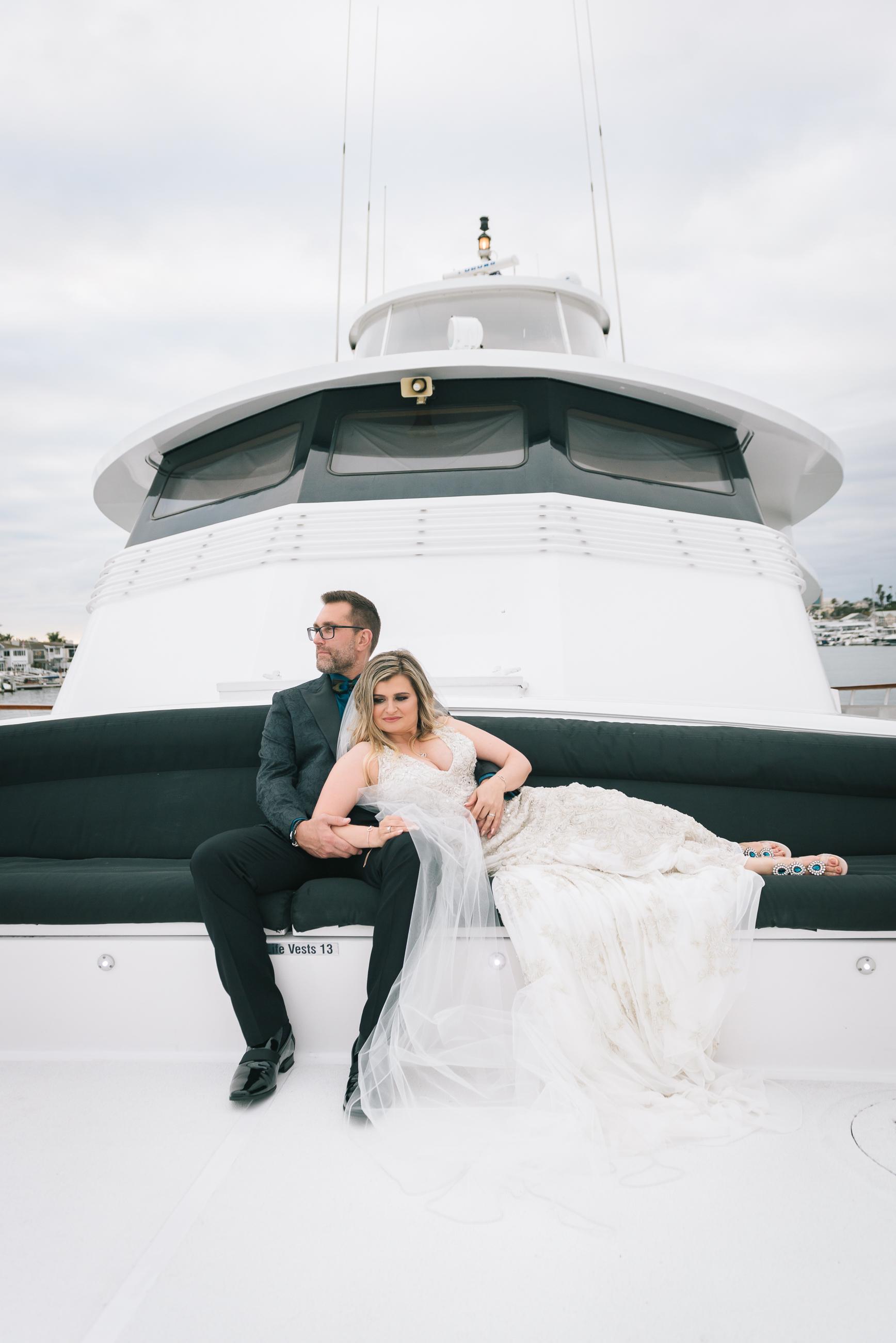 Tatiana+Josh_Wedding0362.jpg