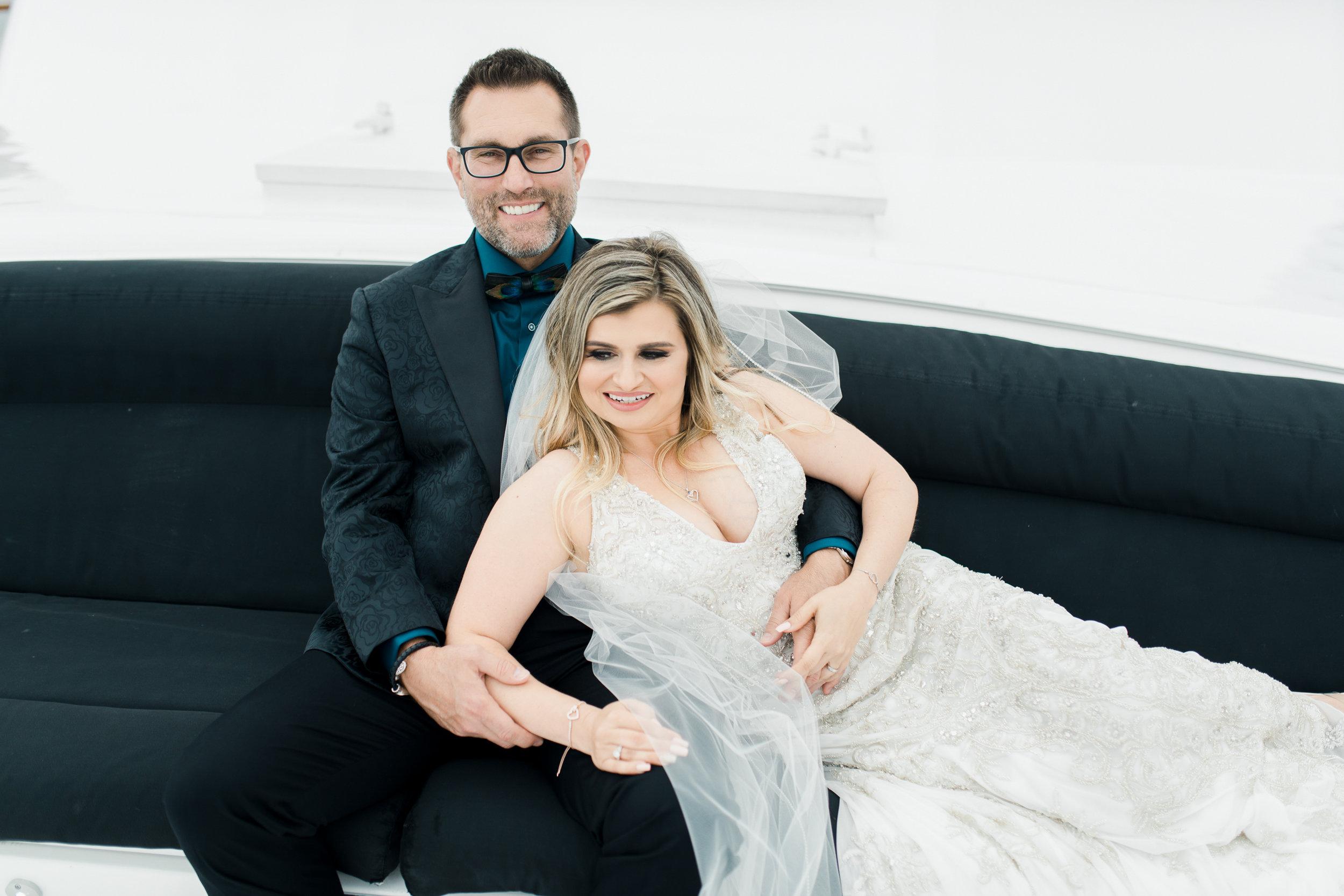 Tatiana+Josh_Wedding0366.jpg