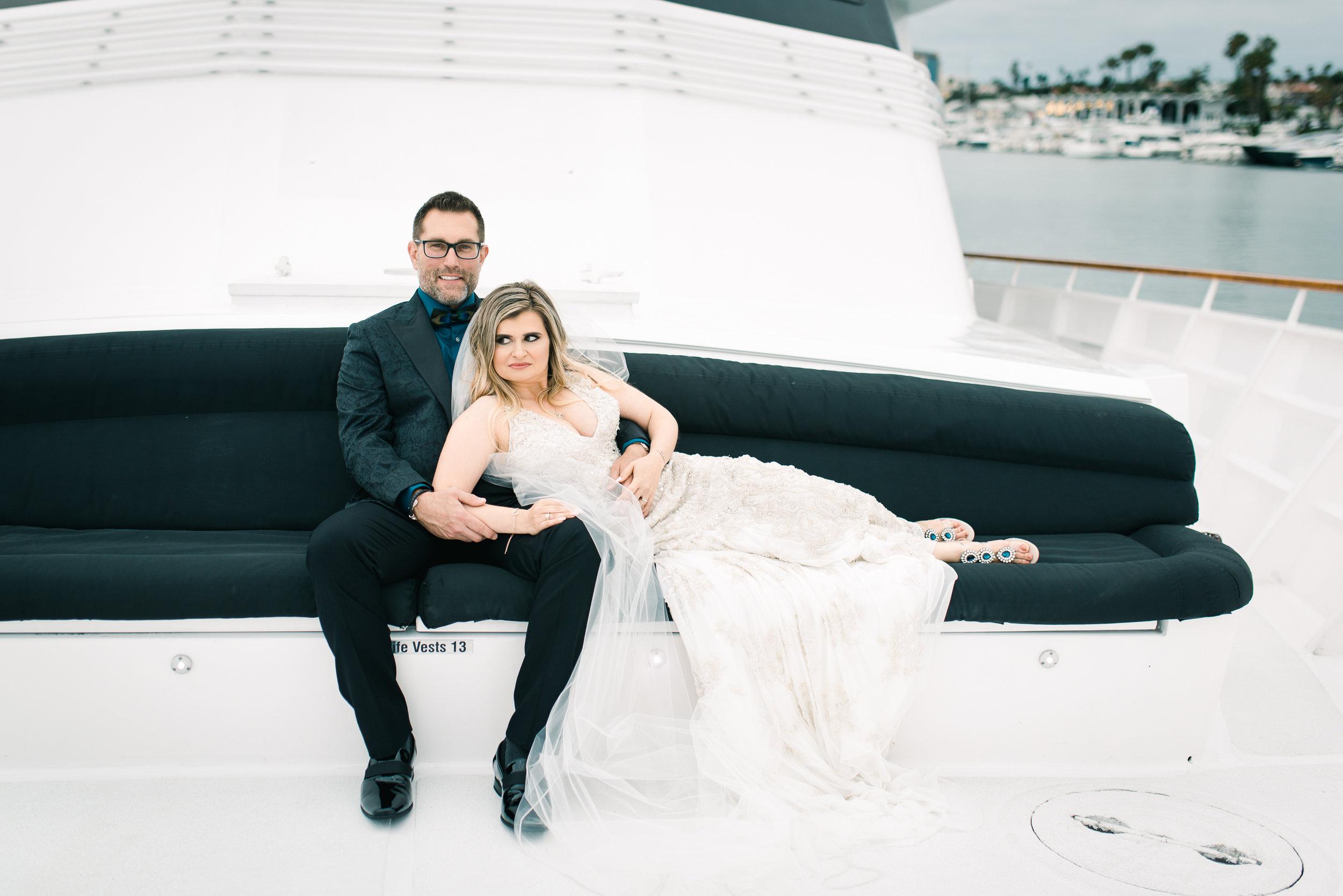 Tatiana+Josh_Wedding0367-2.jpg