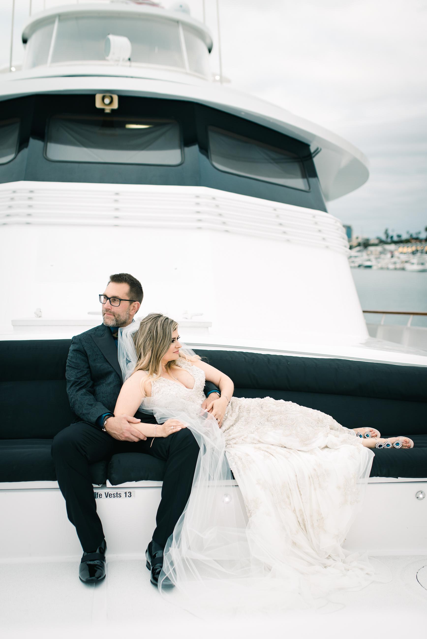 Tatiana+Josh_Wedding0370-2.jpg