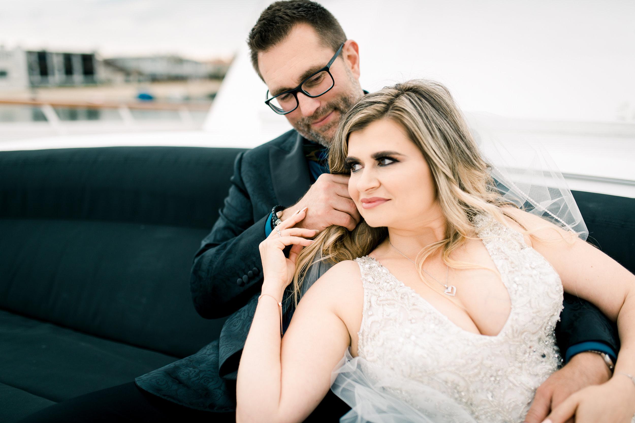 Tatiana+Josh_Wedding0380.jpg