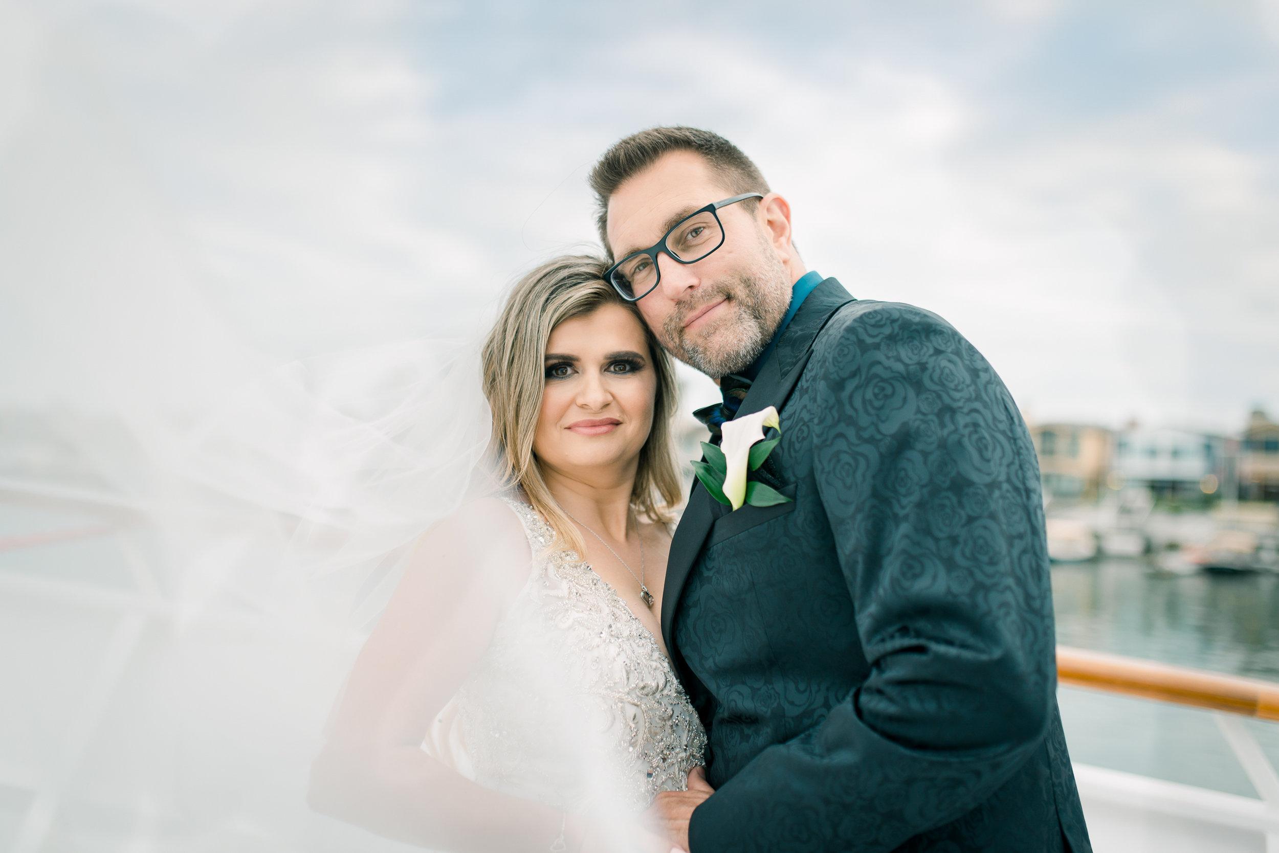 Tatiana+Josh_Wedding0418.jpg