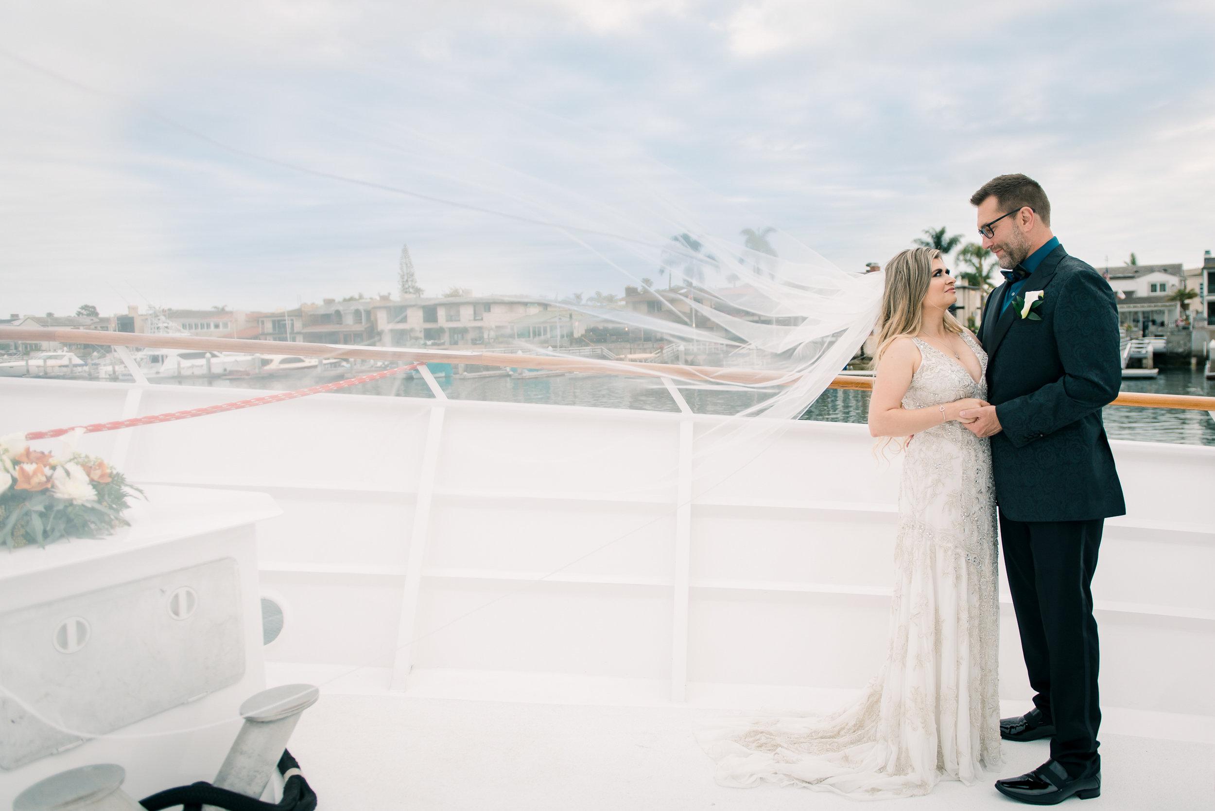 Tatiana+Josh_Wedding0419.jpg