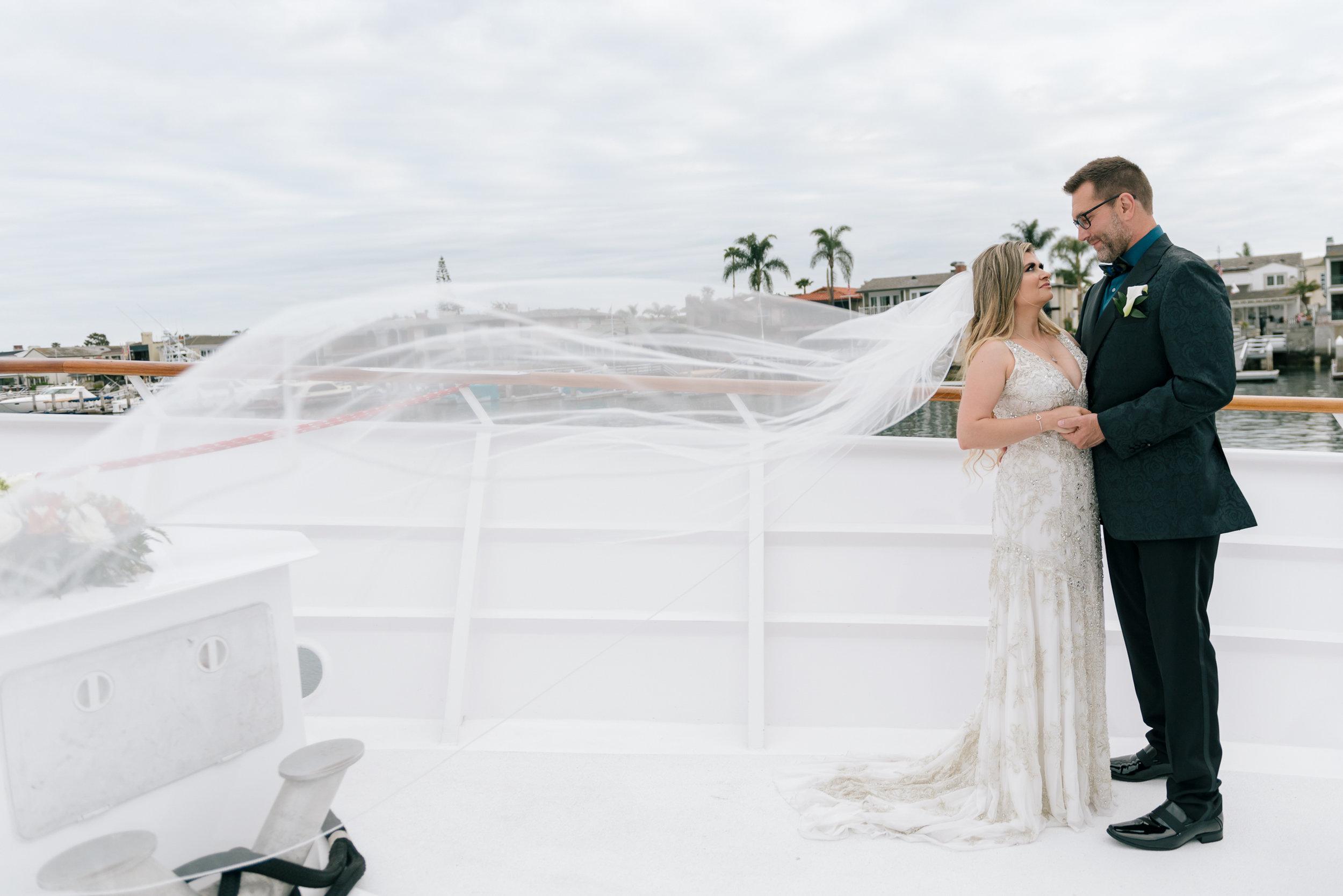 Tatiana+Josh_Wedding0420.jpg