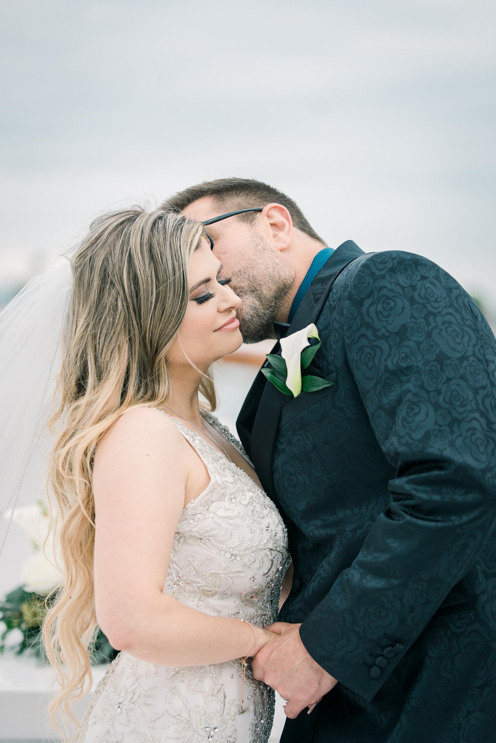 Tatiana+Josh_Wedding0434.jpg