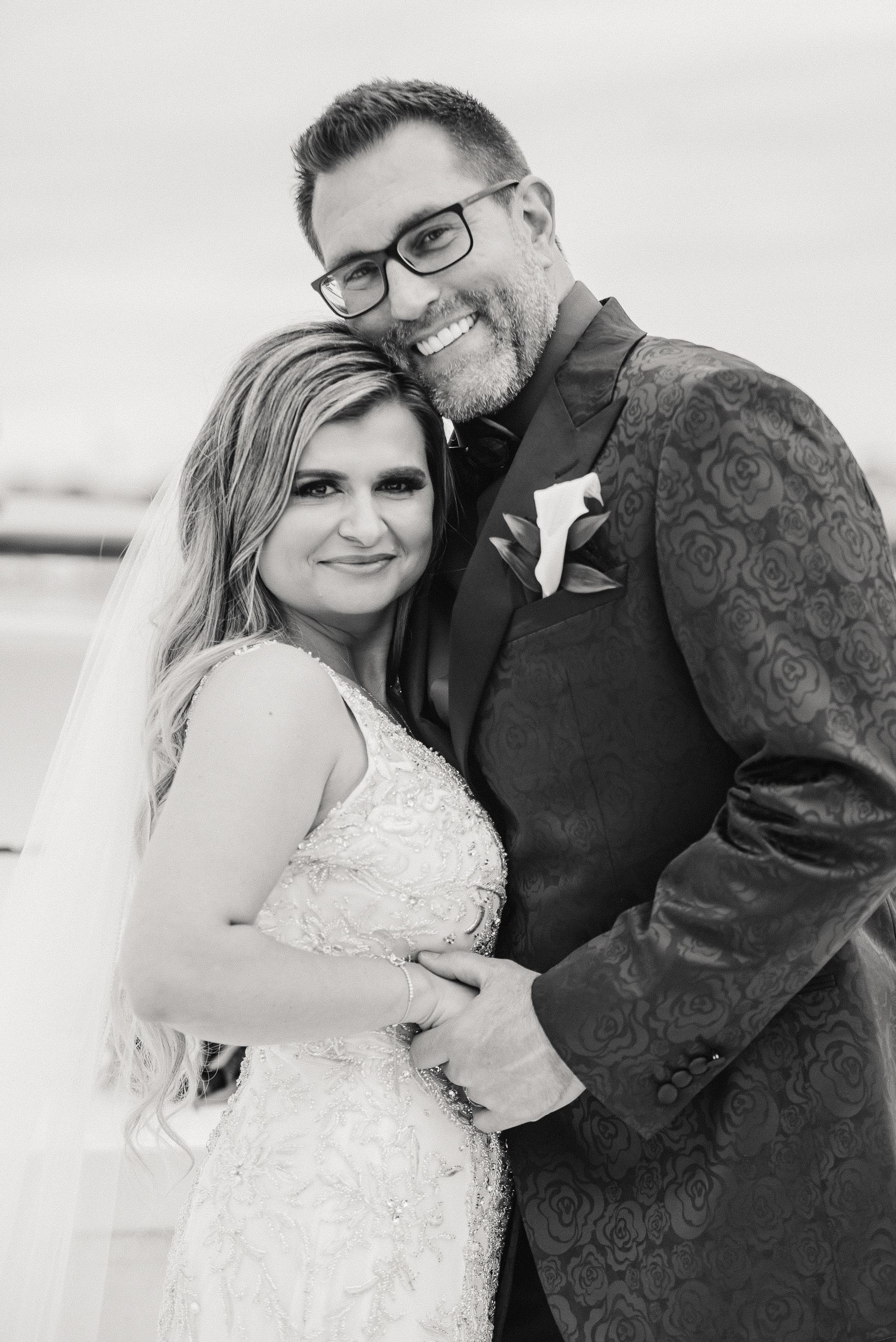 Tatiana+Josh_Wedding0440.jpg
