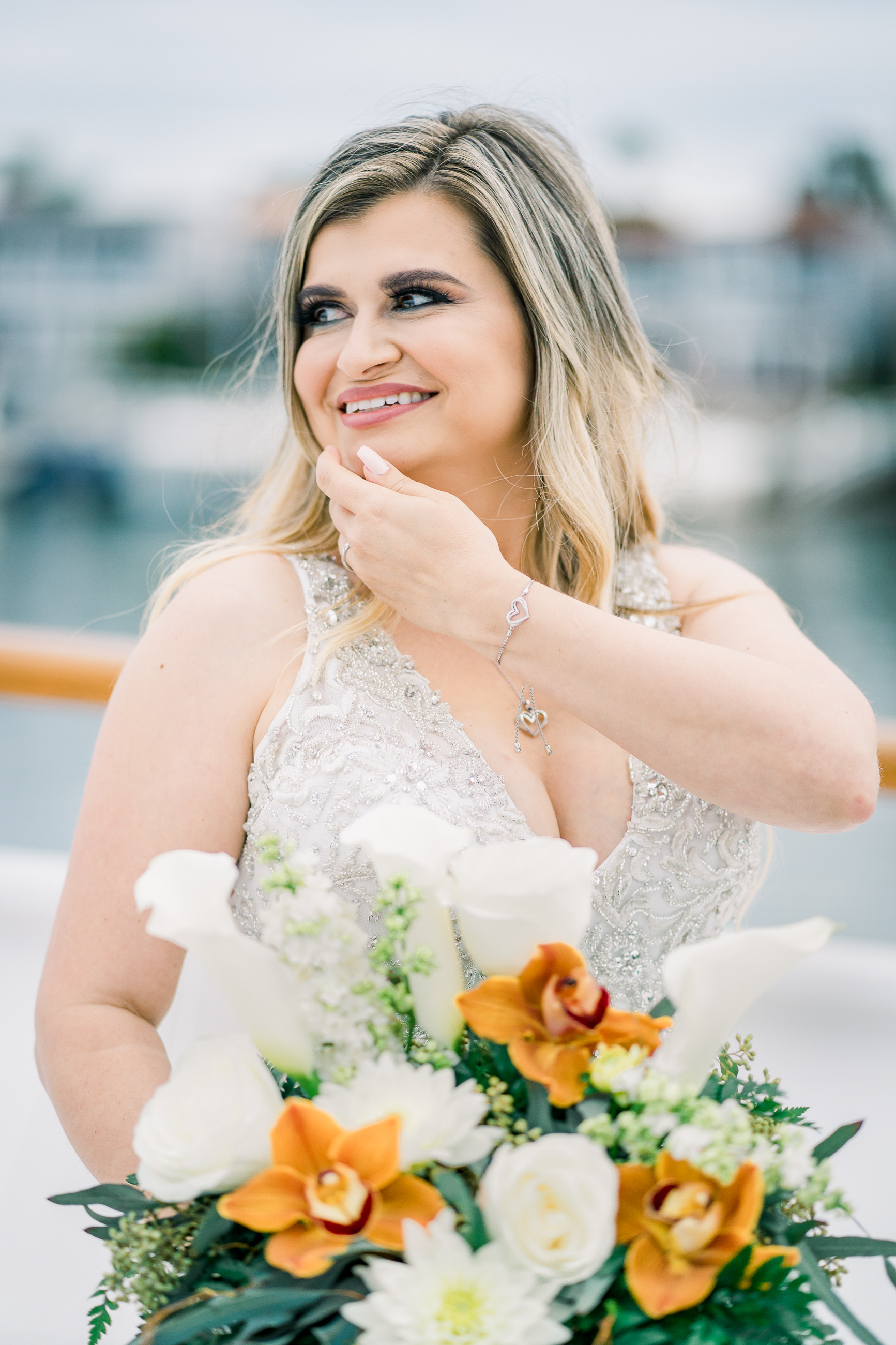 Tatiana+Josh_Wedding0452-2.jpg