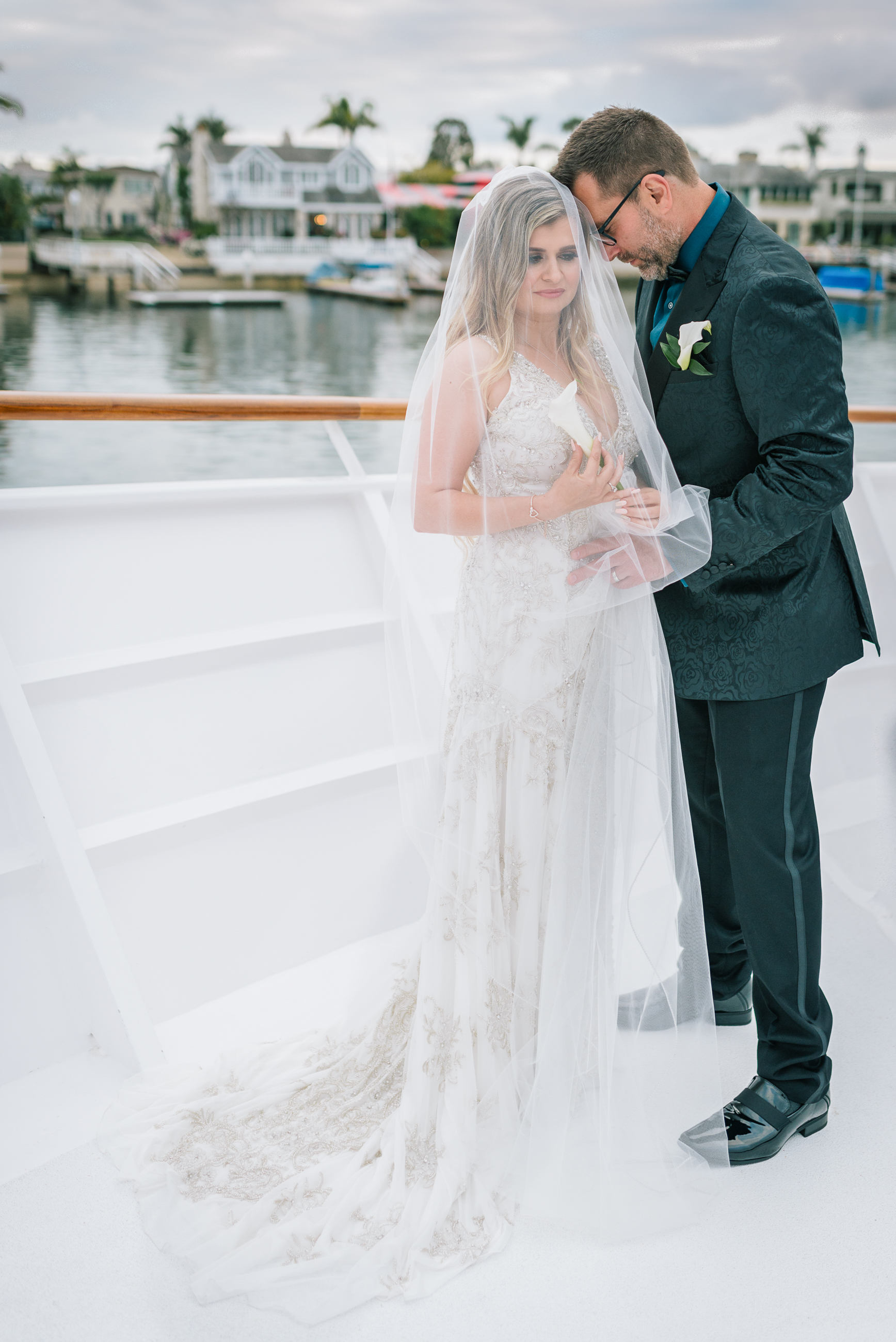 Tatiana+Josh_Wedding0483.jpg