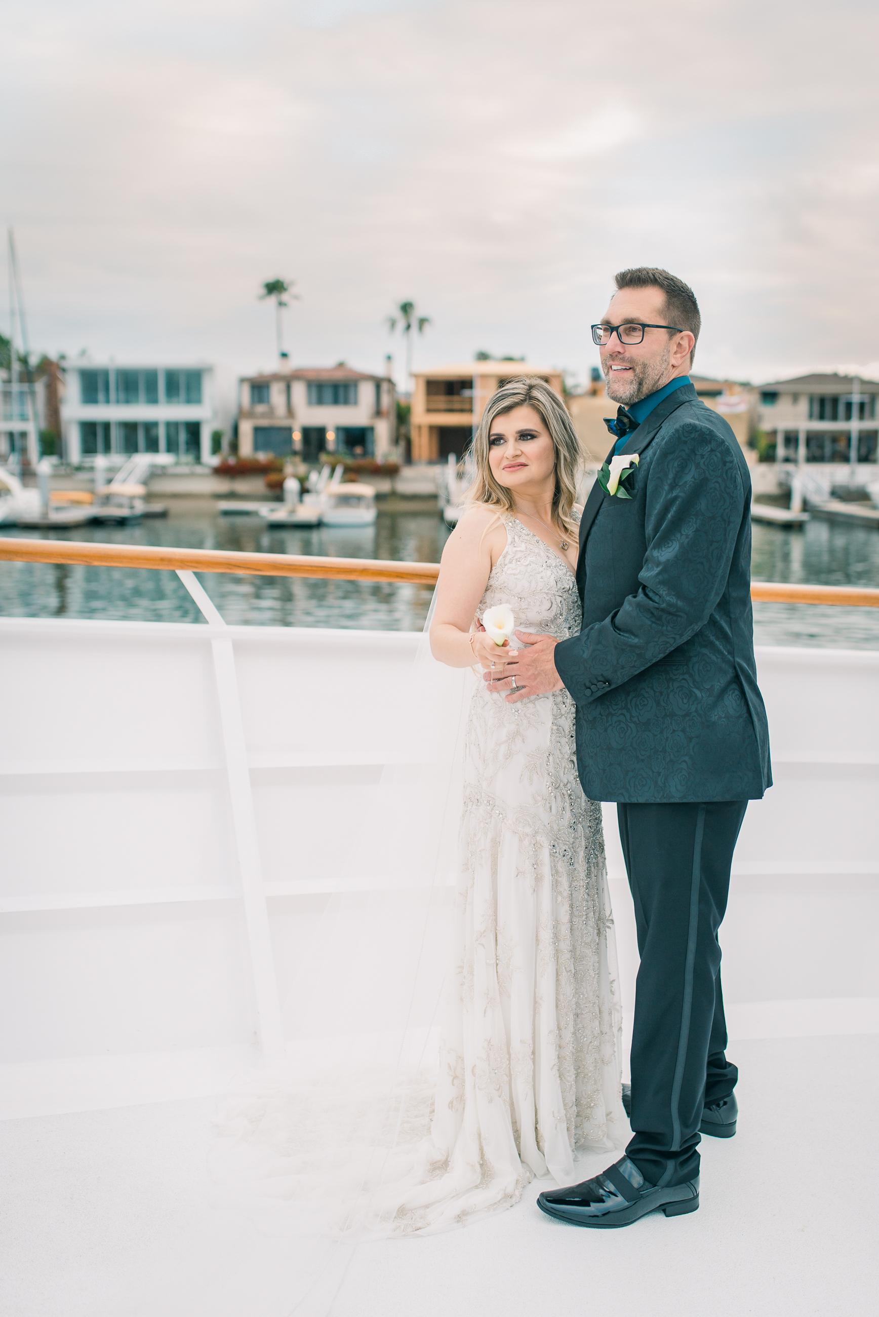 Tatiana+Josh_Wedding0496.jpg