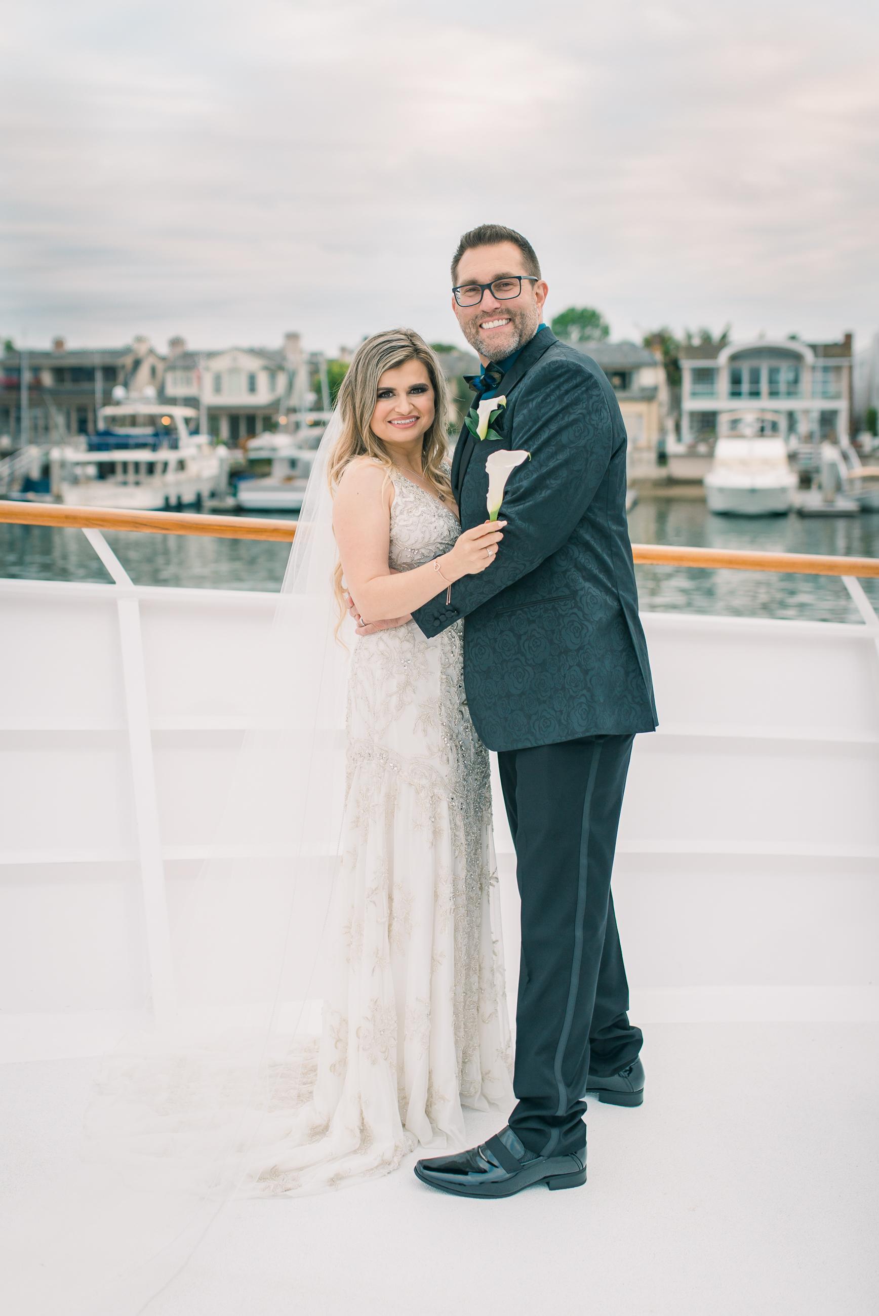 Tatiana+Josh_Wedding0503.jpg
