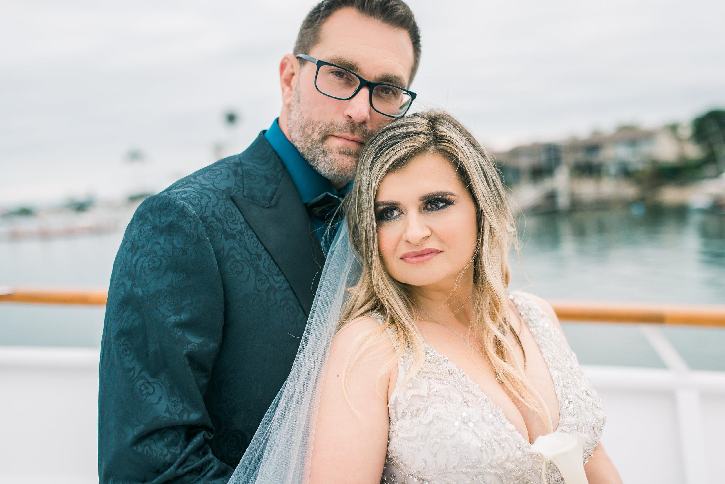 Tatiana+Josh_Wedding0506.jpg