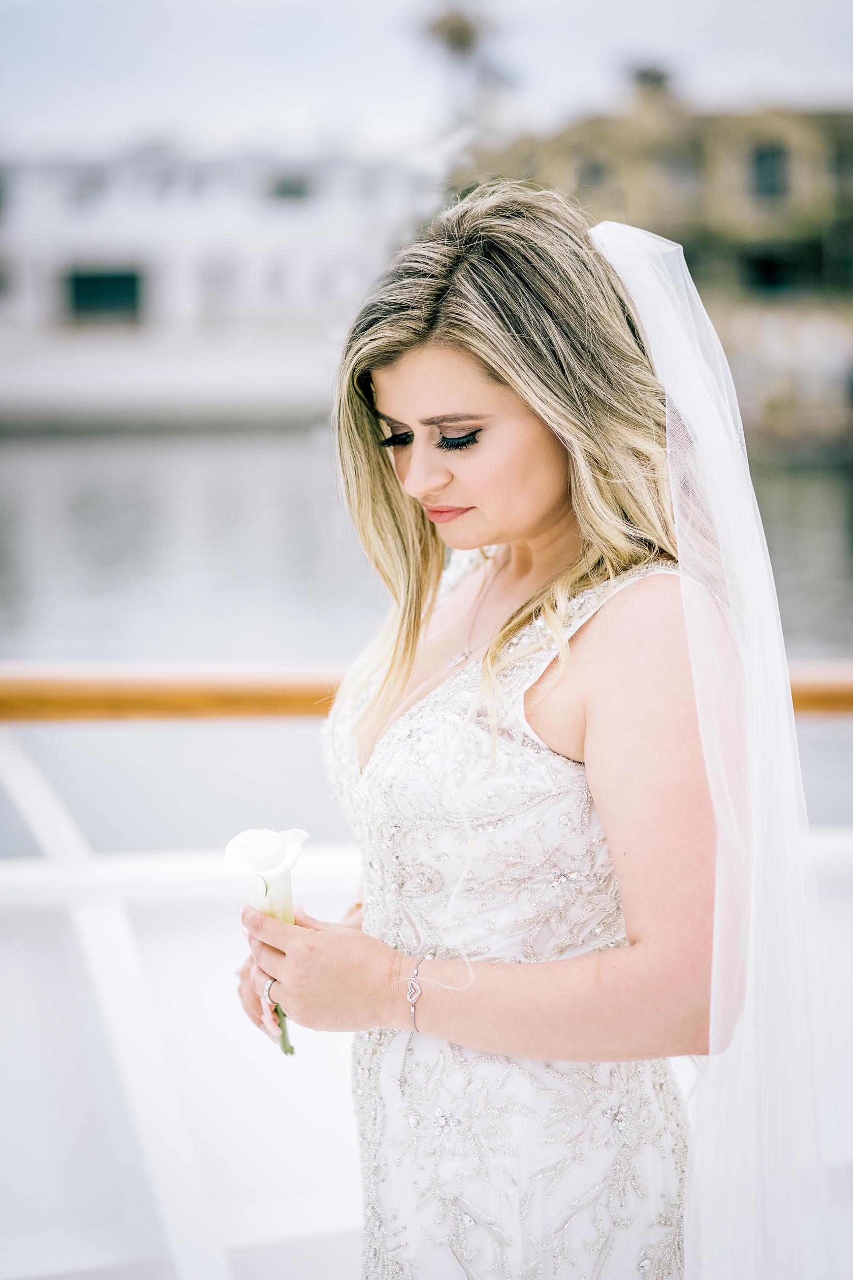 Tatiana+Josh_Wedding0525-Edit-2.jpg