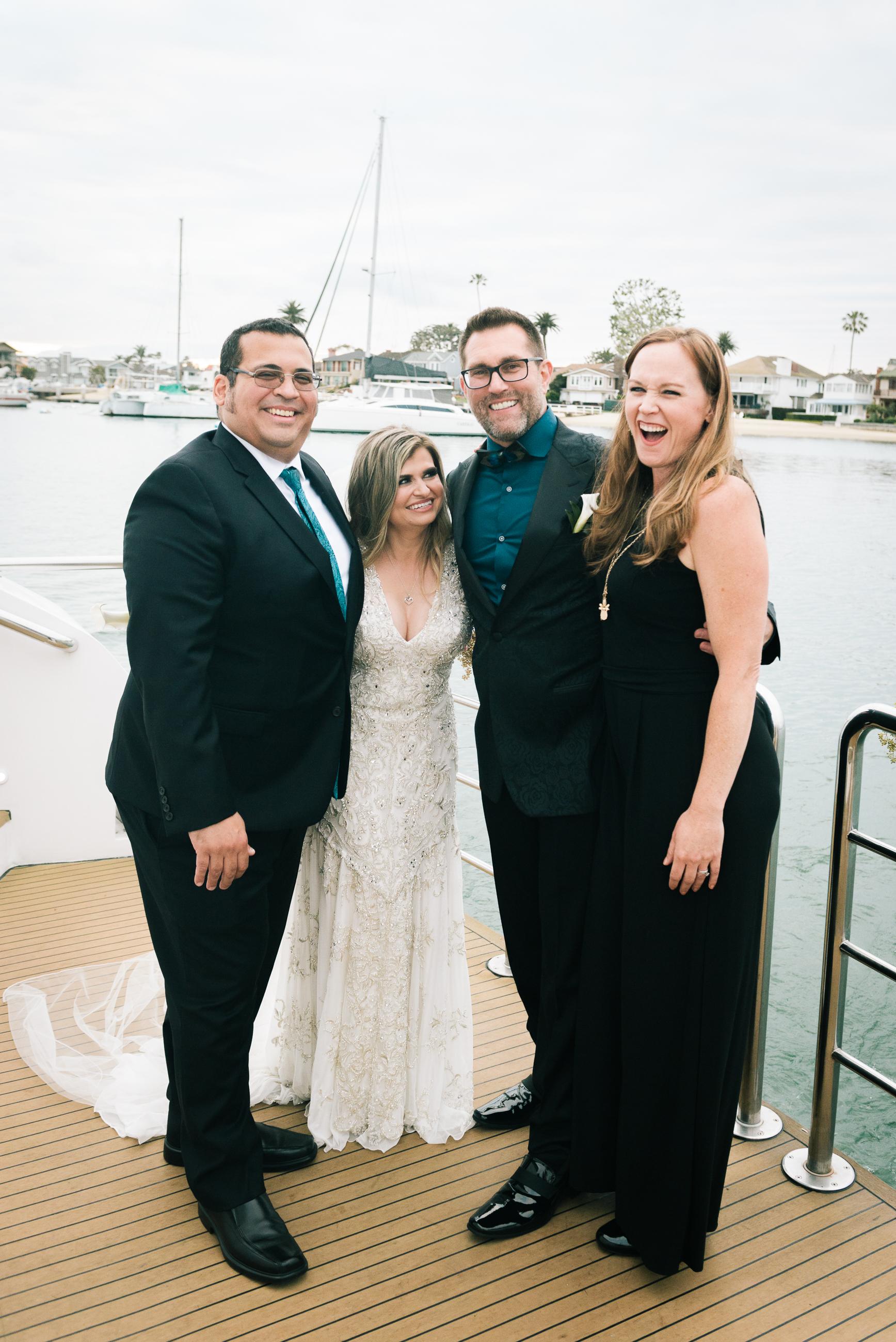 Tatiana+Josh_Wedding0549.jpg