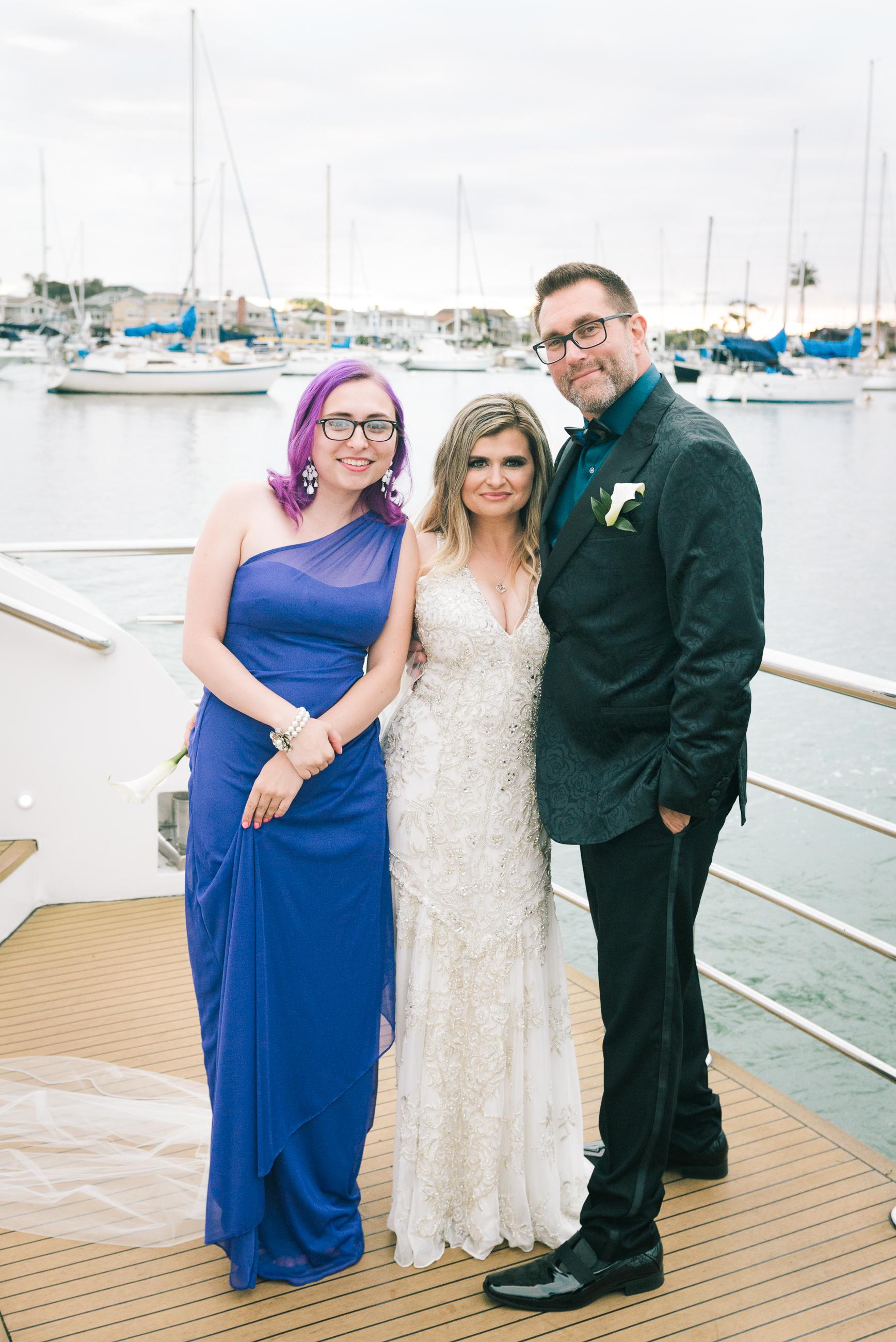 Tatiana+Josh_Wedding0553.jpg