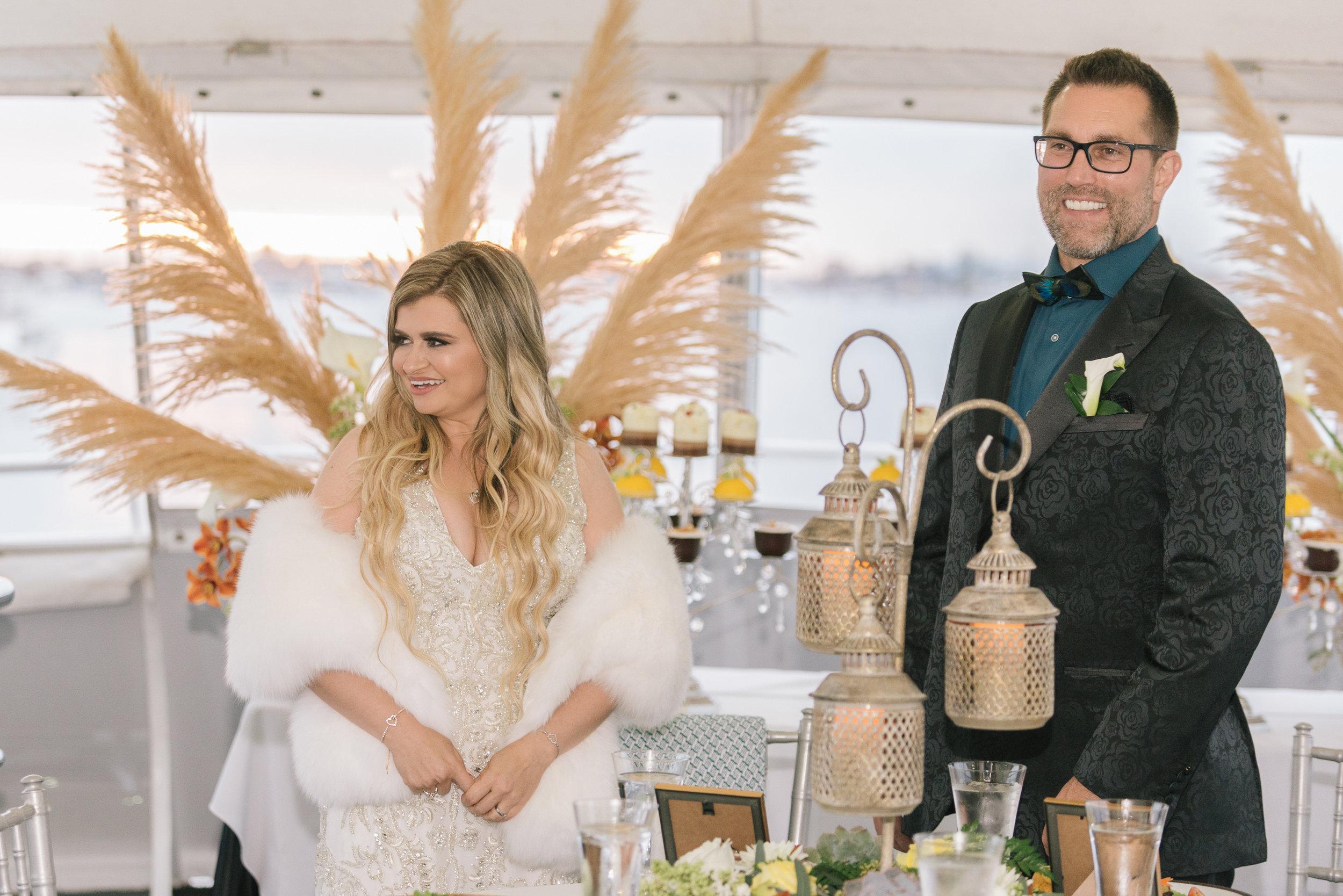 Tatiana+Josh_Wedding0607.jpg