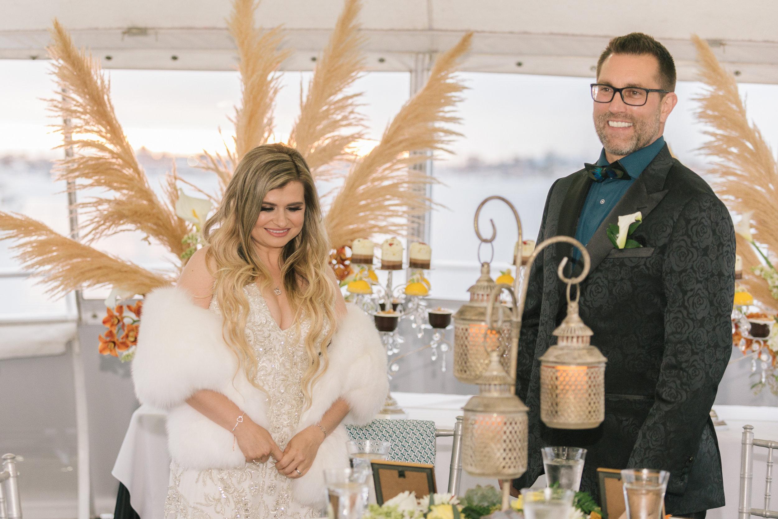 Tatiana+Josh_Wedding0608.jpg