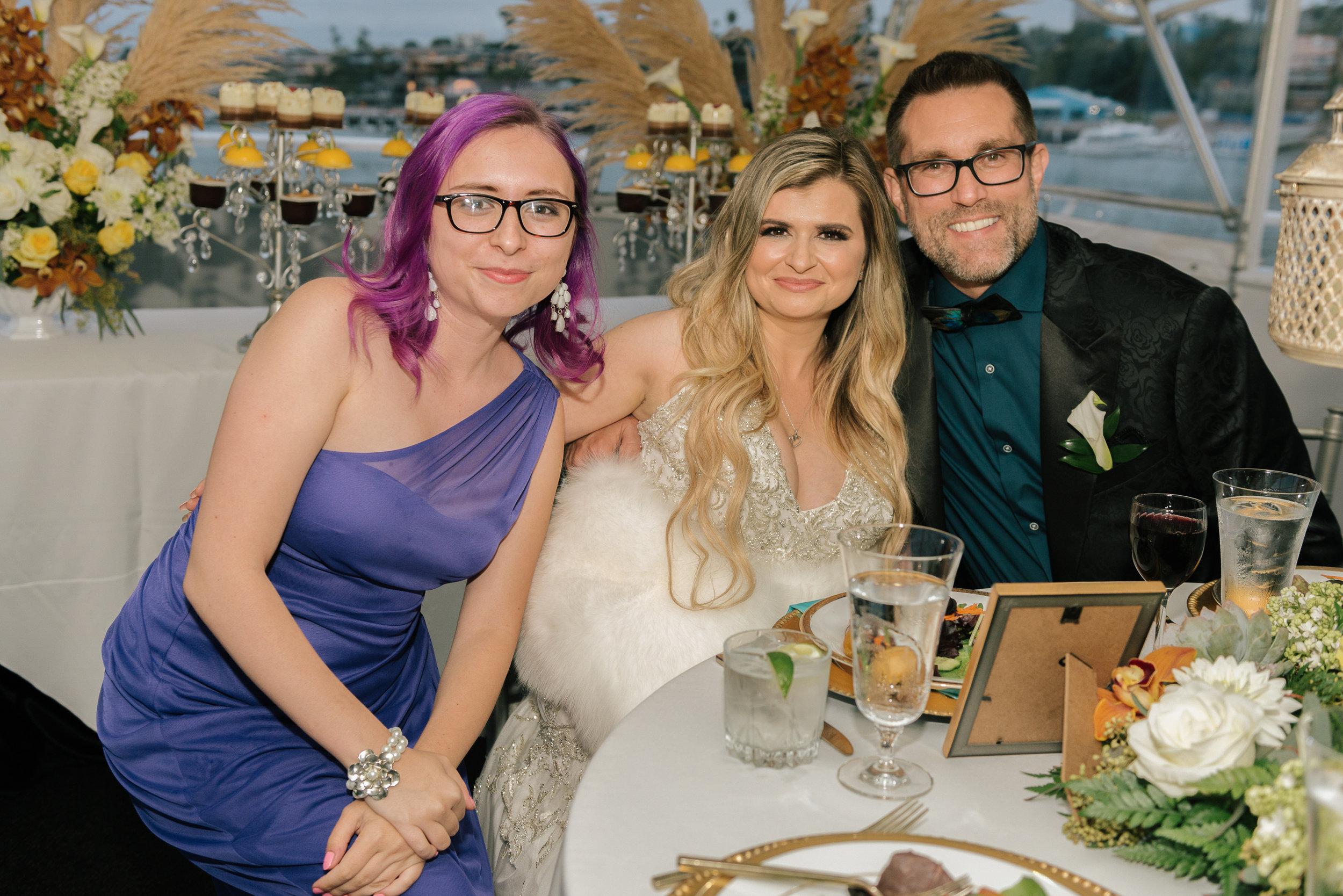 Tatiana+Josh_Wedding0621.jpg