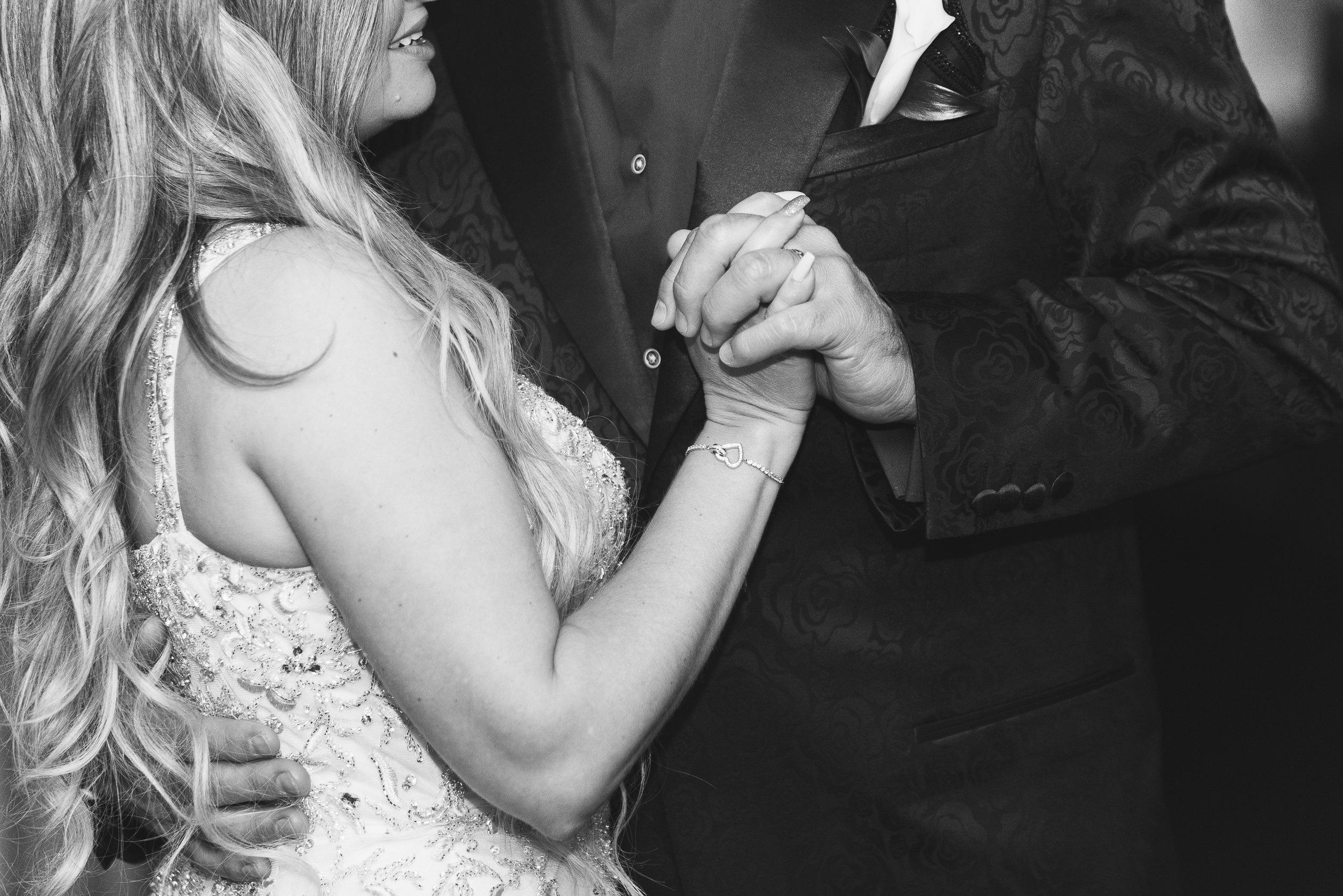 Tatiana+Josh_Wedding0688.jpg
