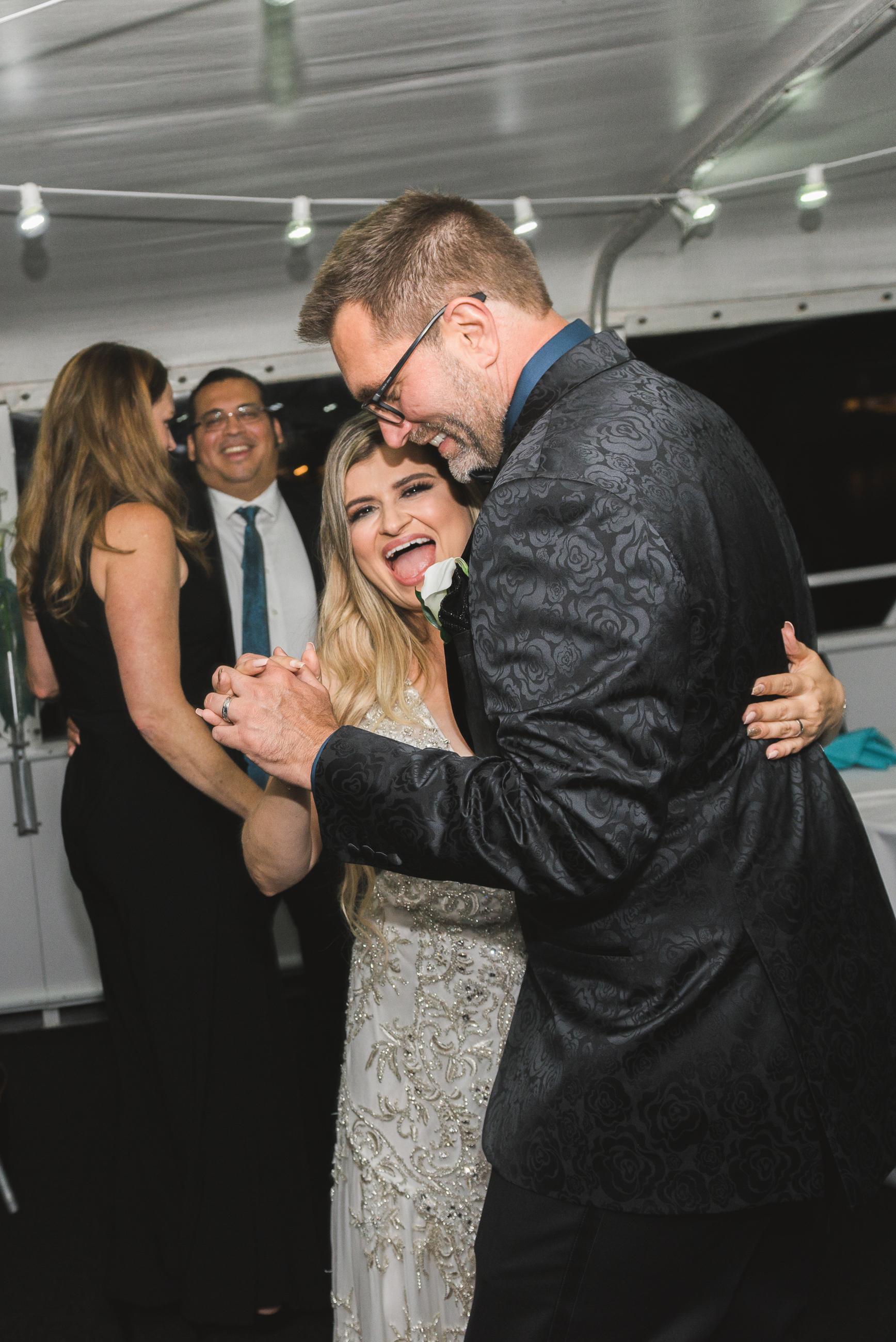 Tatiana+Josh_Wedding0705.jpg