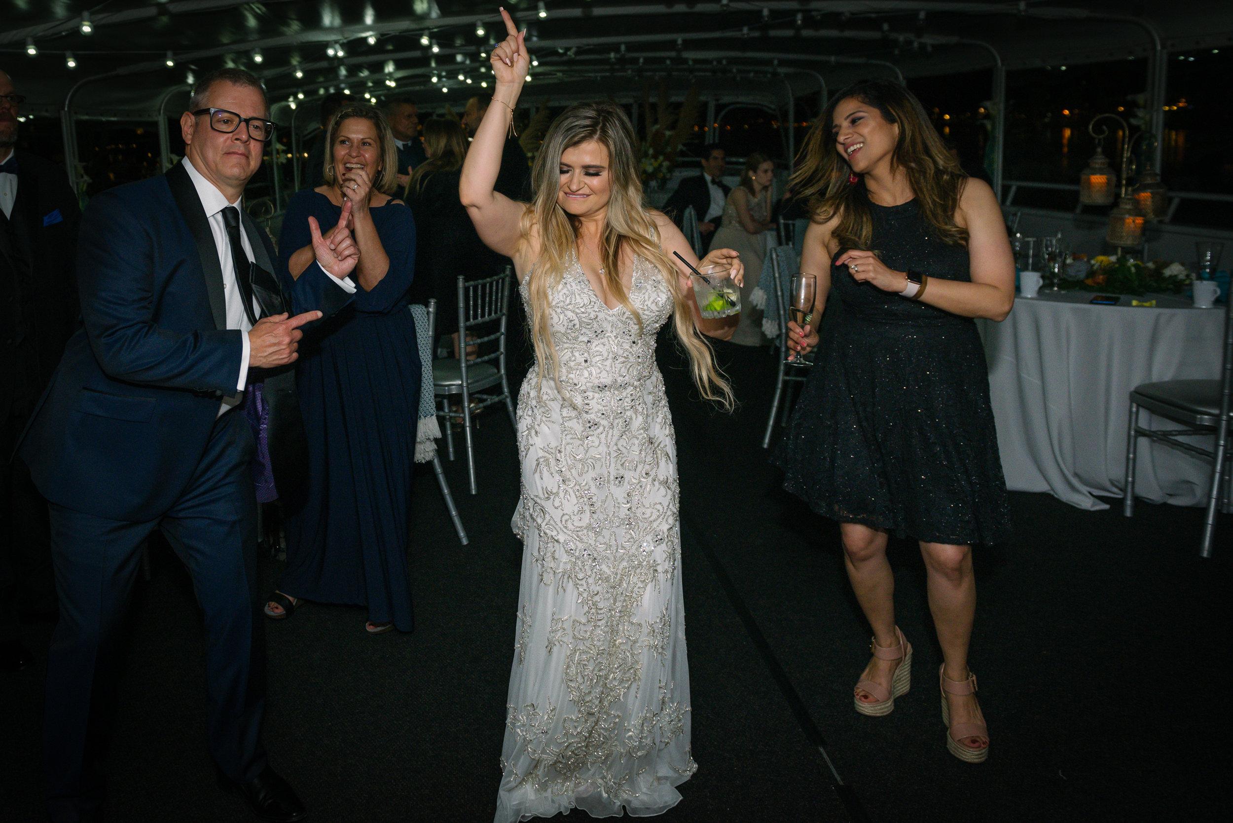 Tatiana+Josh_Wedding0822.jpg