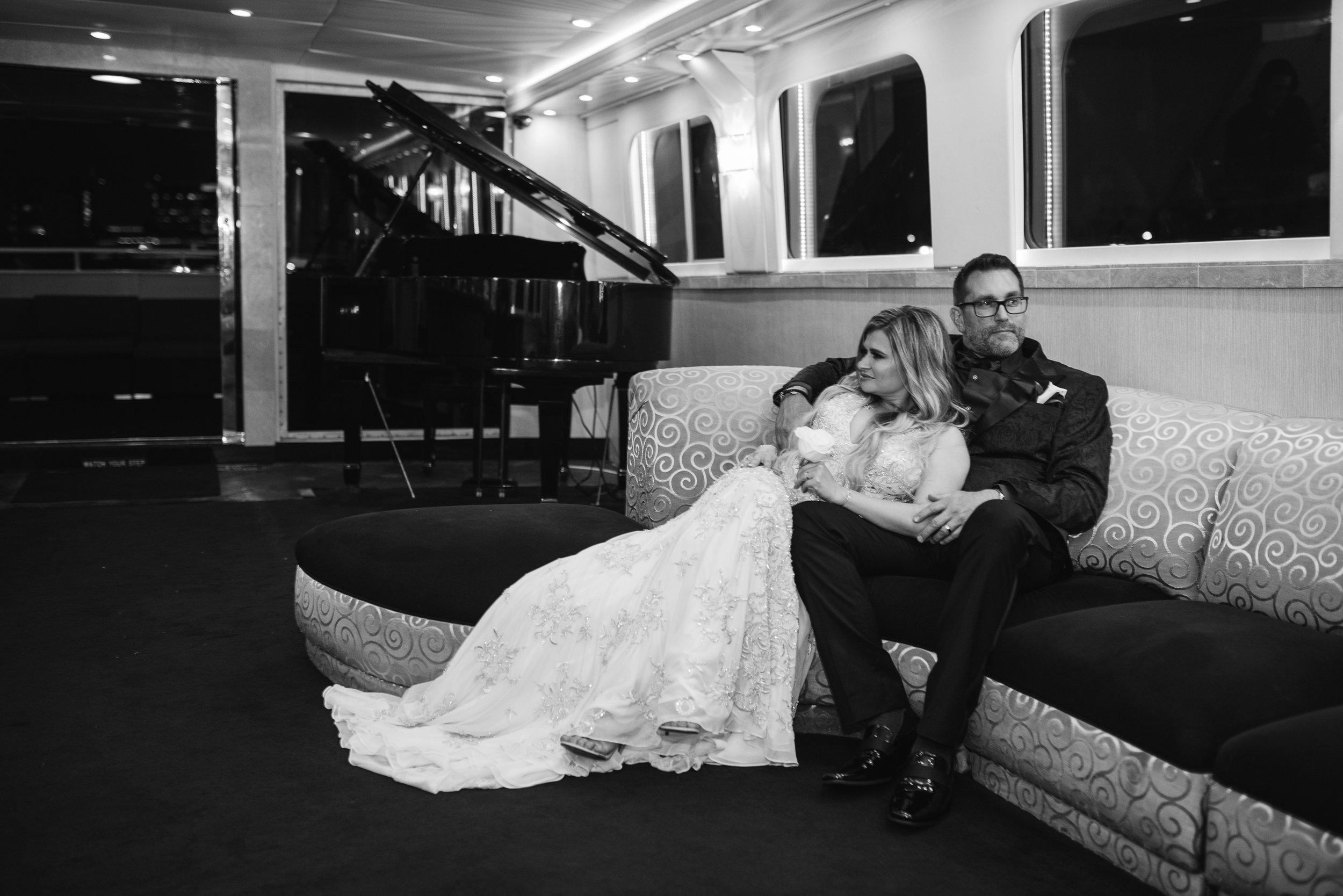 Tatiana+Josh_Wedding0889.jpg
