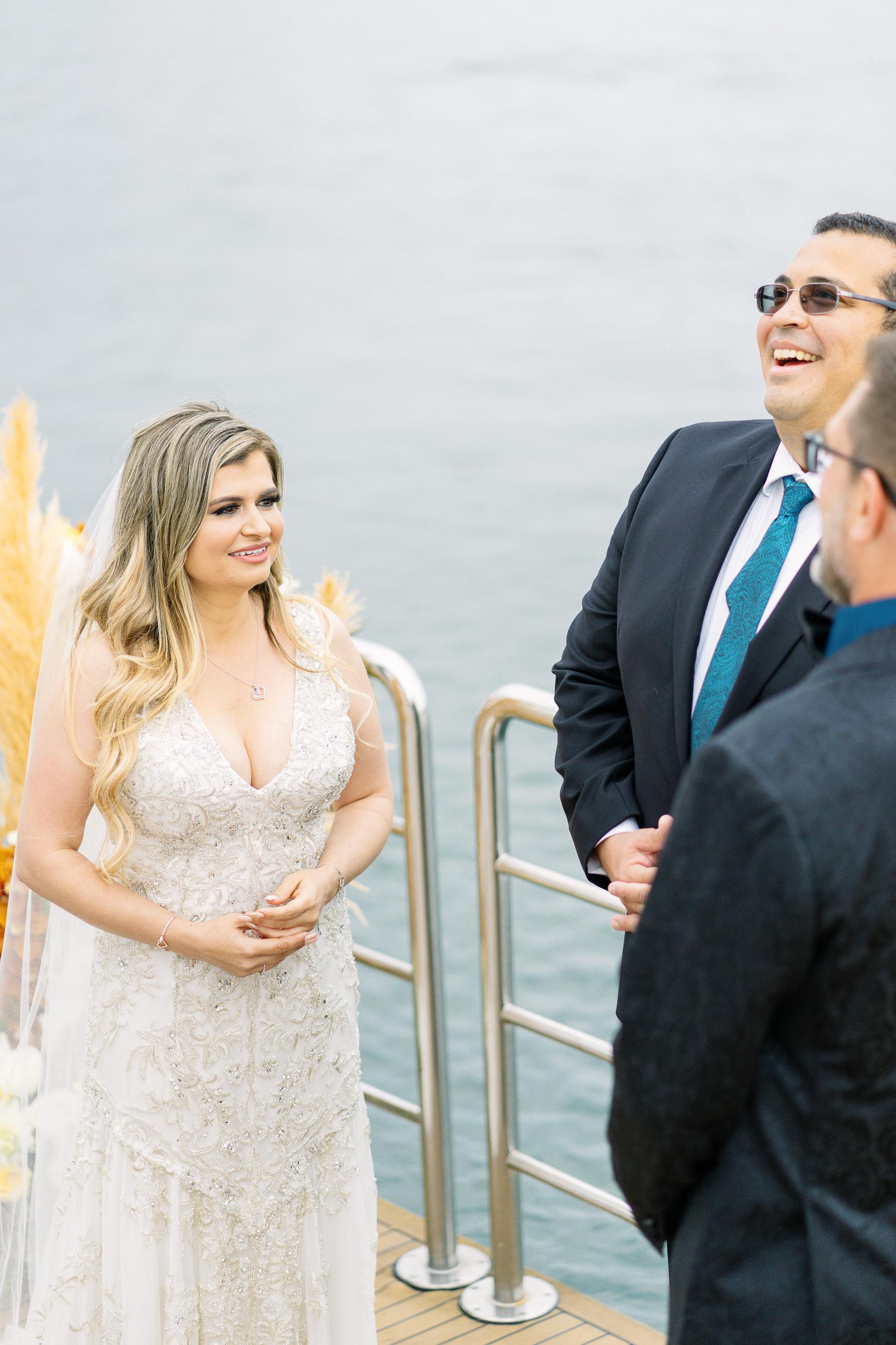 Tatiana+Josh_Wedding0222.jpg