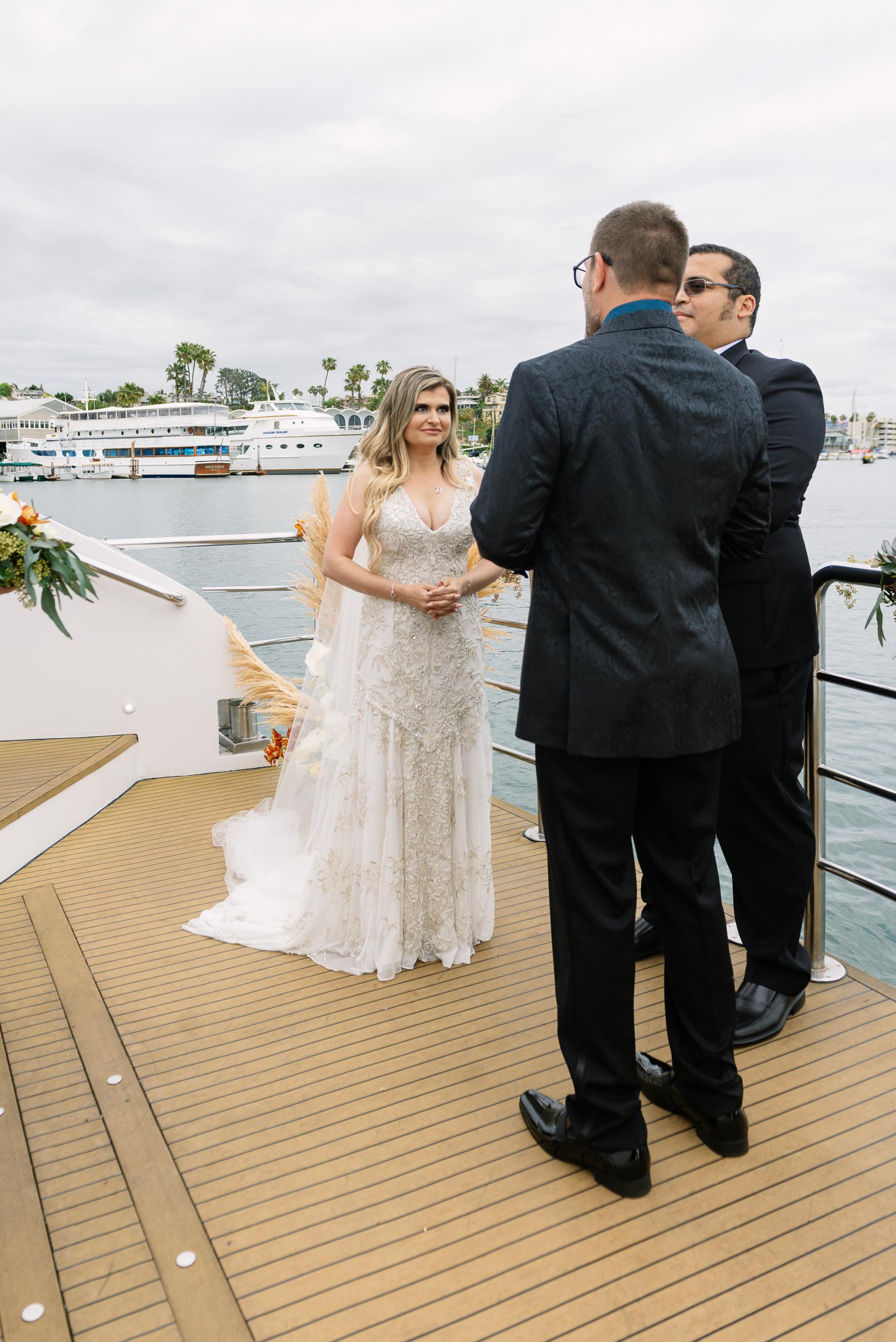 Tatiana+Josh_Wedding0228.jpg