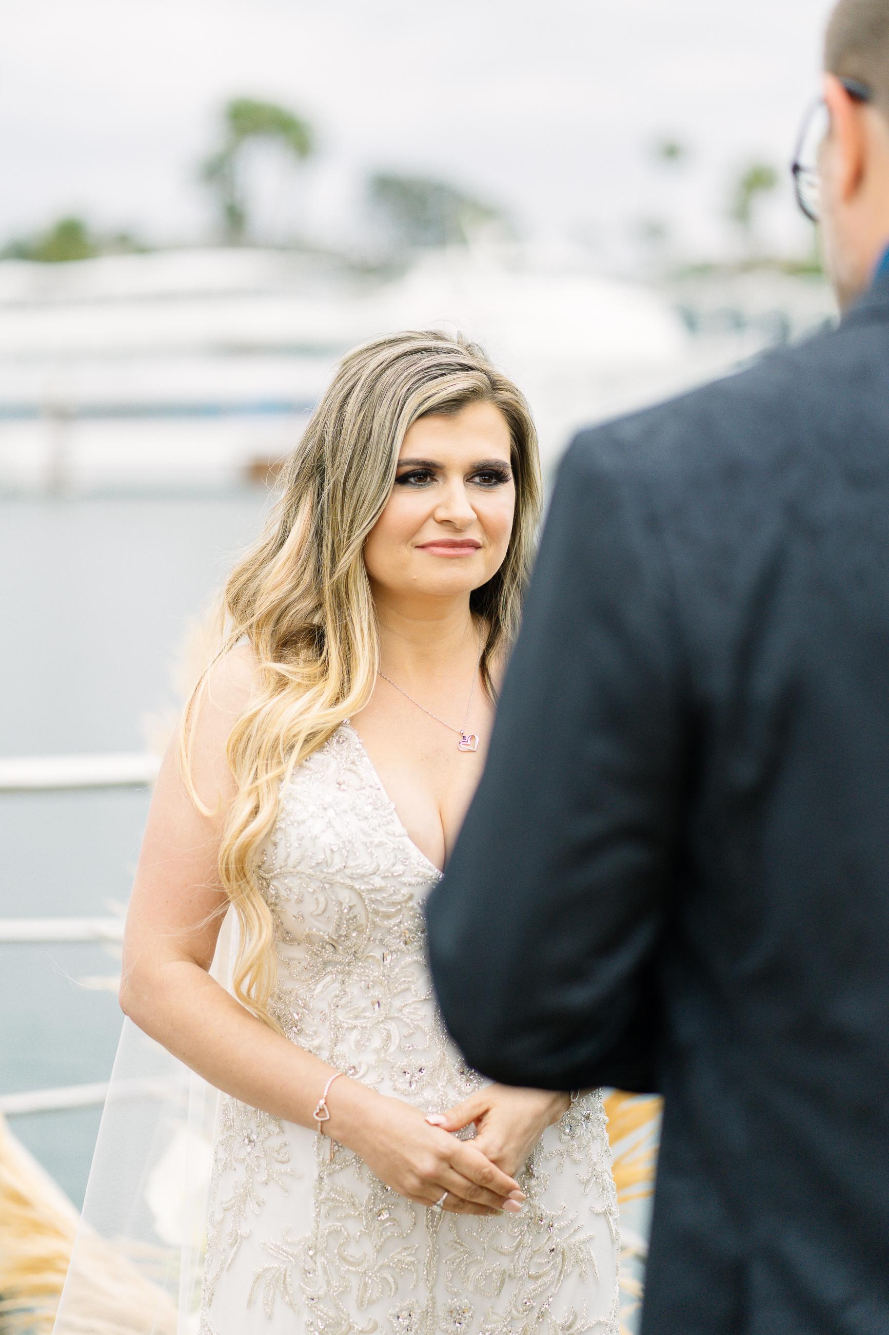 Tatiana+Josh_Wedding0234.jpg