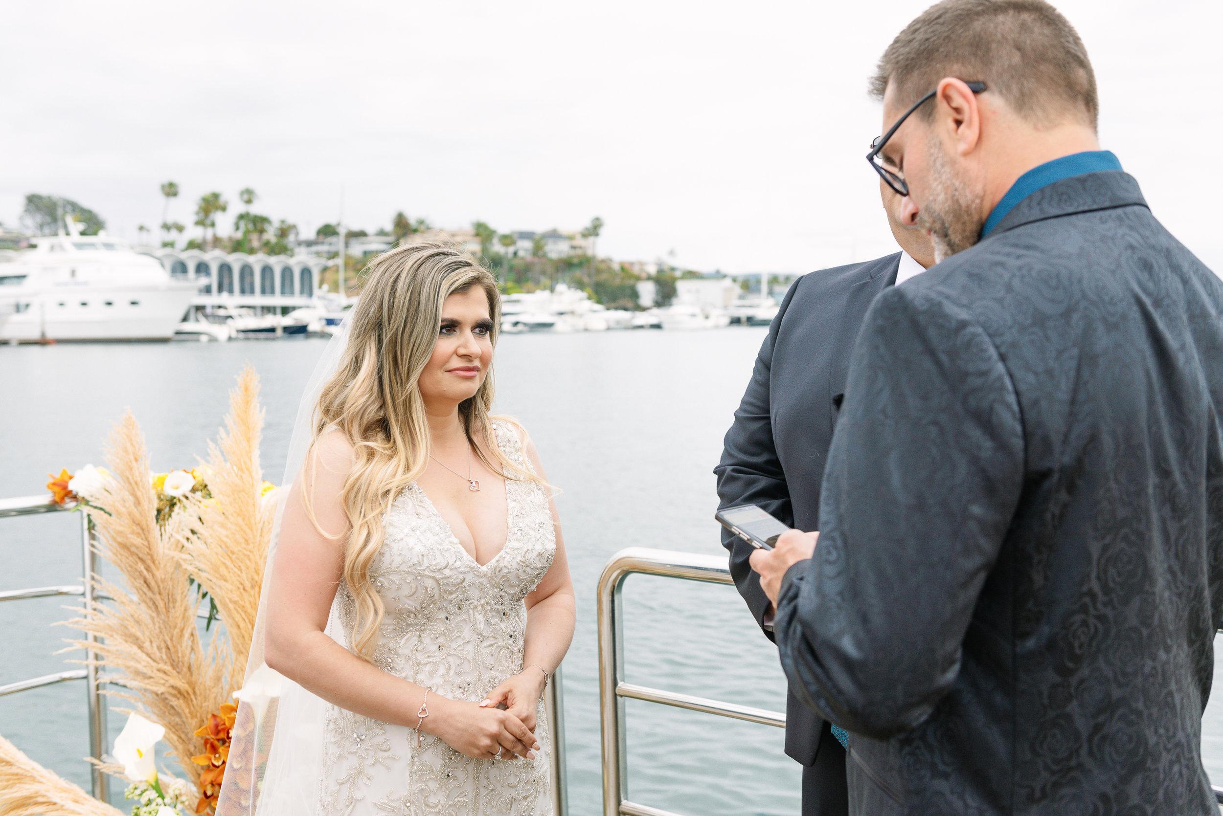Tatiana+Josh_Wedding0236.jpg