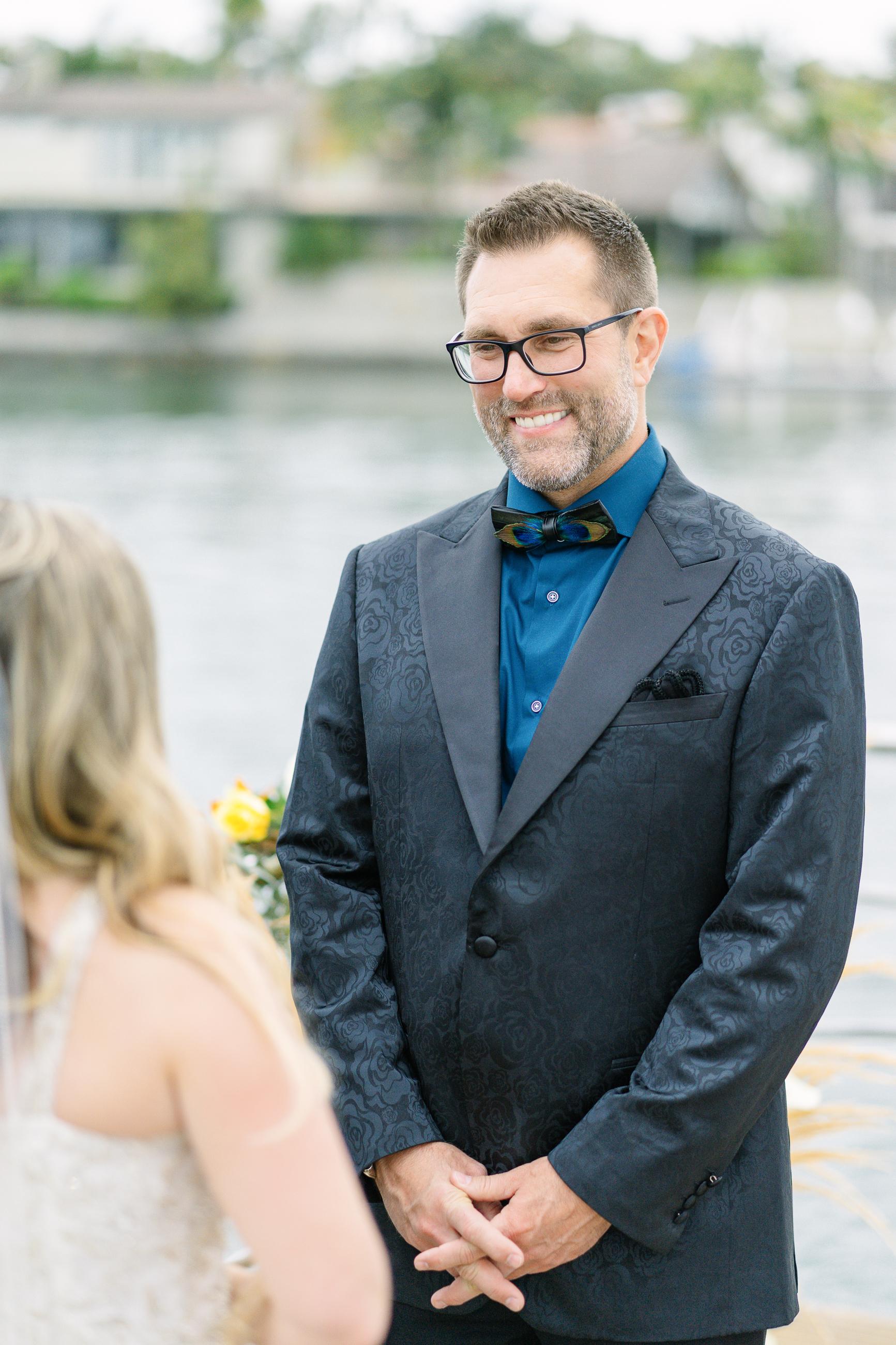 Tatiana+Josh_Wedding0243.jpg