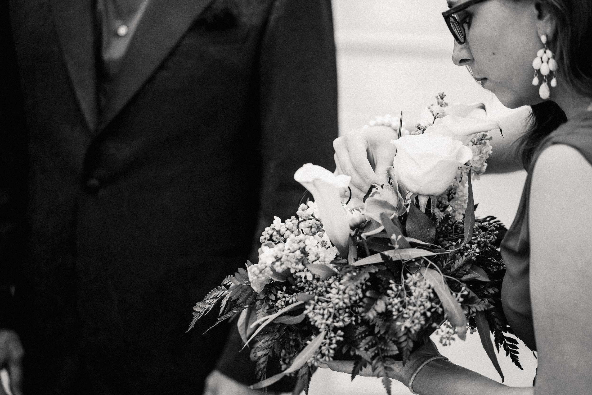 Tatiana+Josh_Wedding0247.jpg