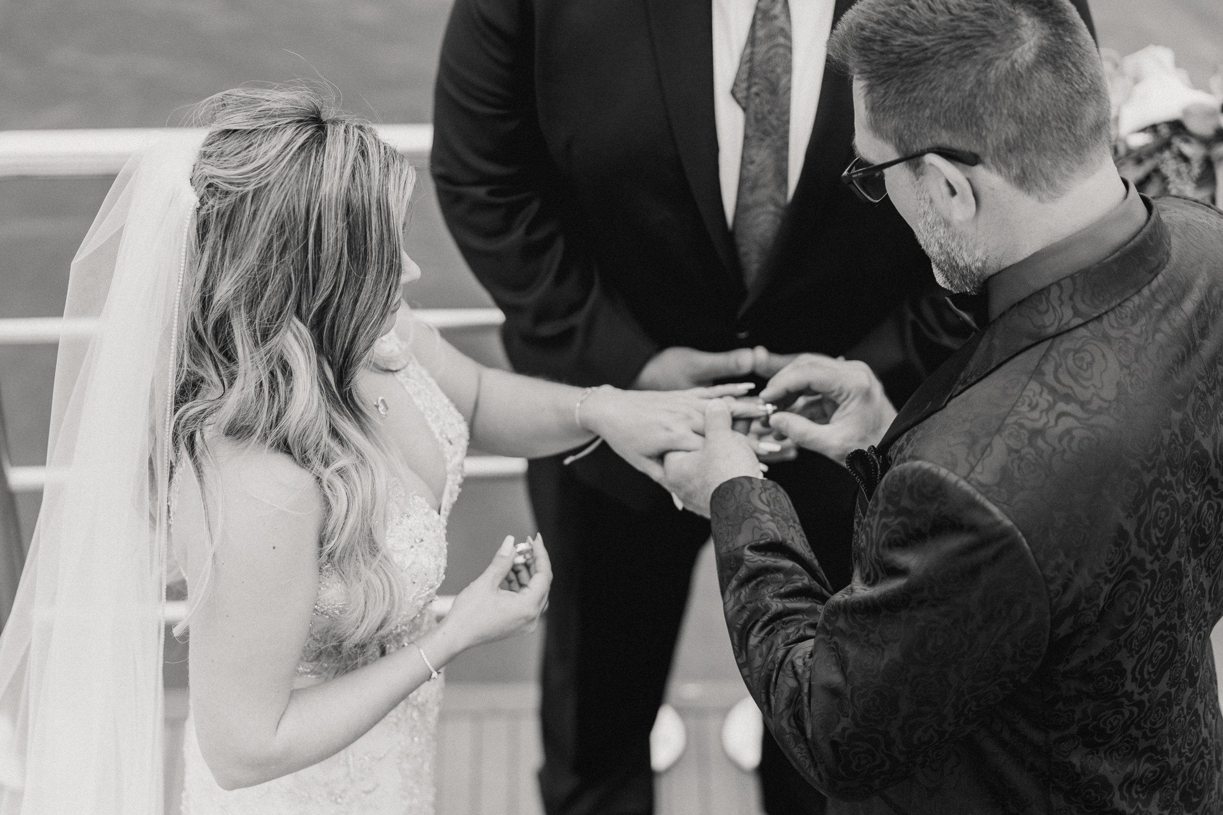 Tatiana+Josh_Wedding0253.jpg
