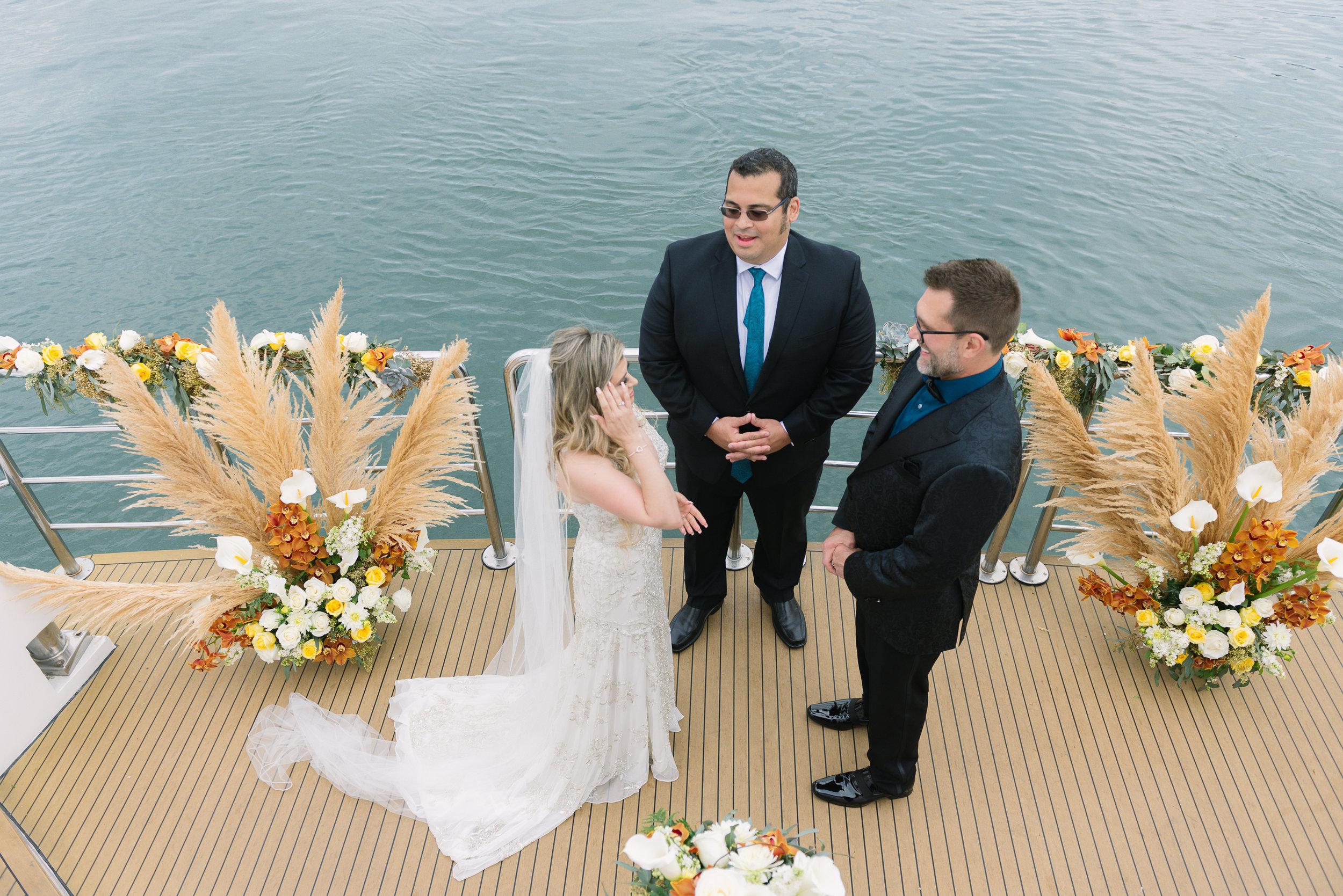 Tatiana+Josh_Wedding0258.jpg