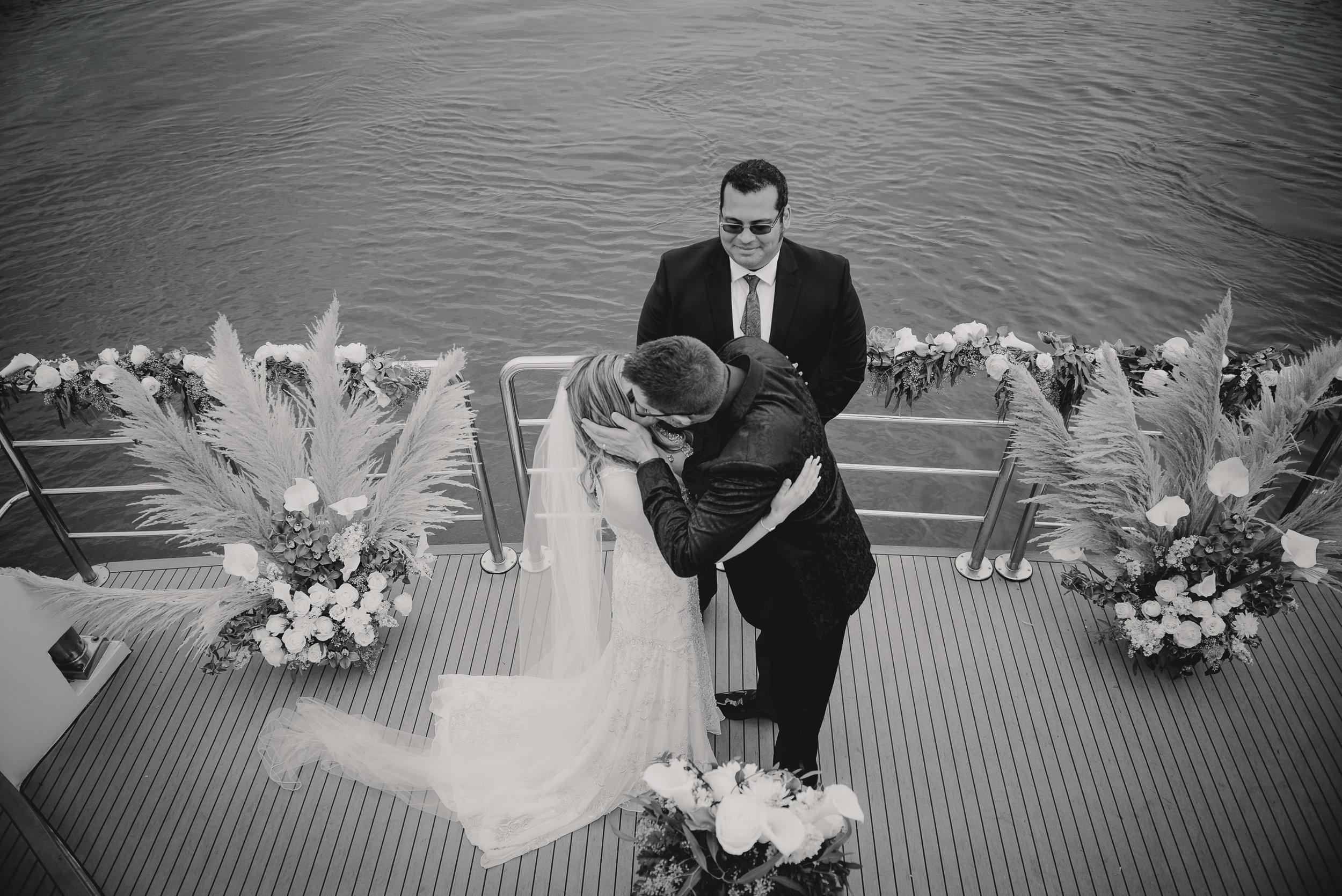 Tatiana+Josh_Wedding0270.jpg